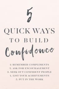 5 Quick Ways To Build Confidence.002