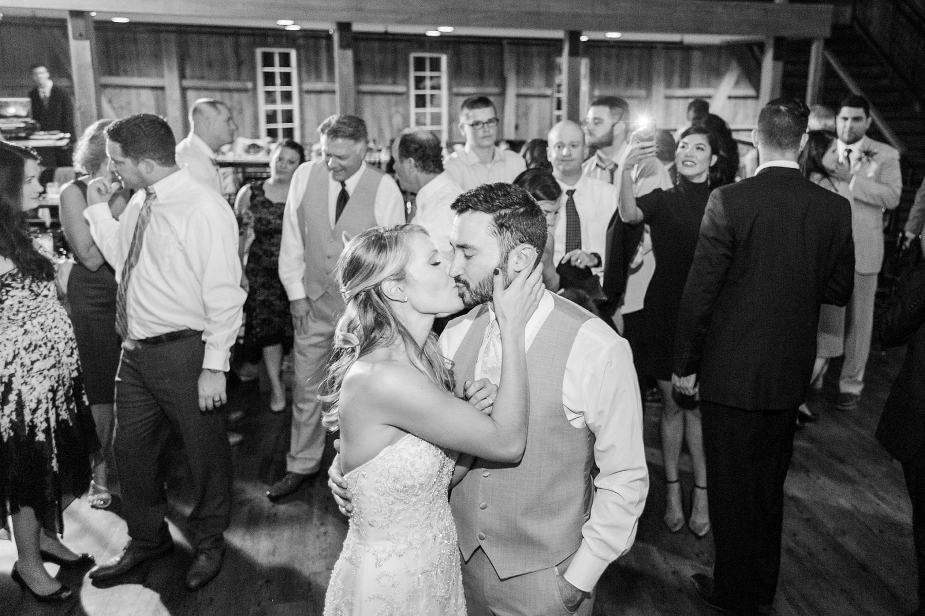 Wyndridge Farm Wedding Photos Dallastown Pennsylvania Wedding Photographer Megan Kelsey Photography Heather & Matt-1019.jpg