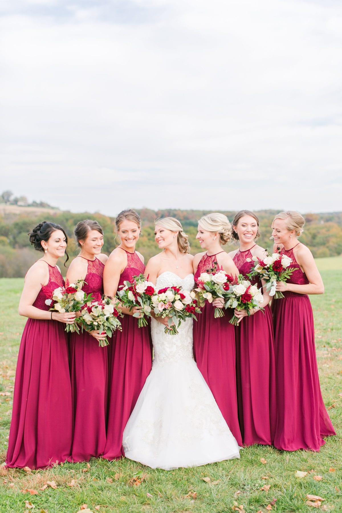 Wyndridge Farm Wedding Photos Dallastown Pennsylvania Wedding Photographer Megan Kelsey Photography Heather & Matt-361.jpg