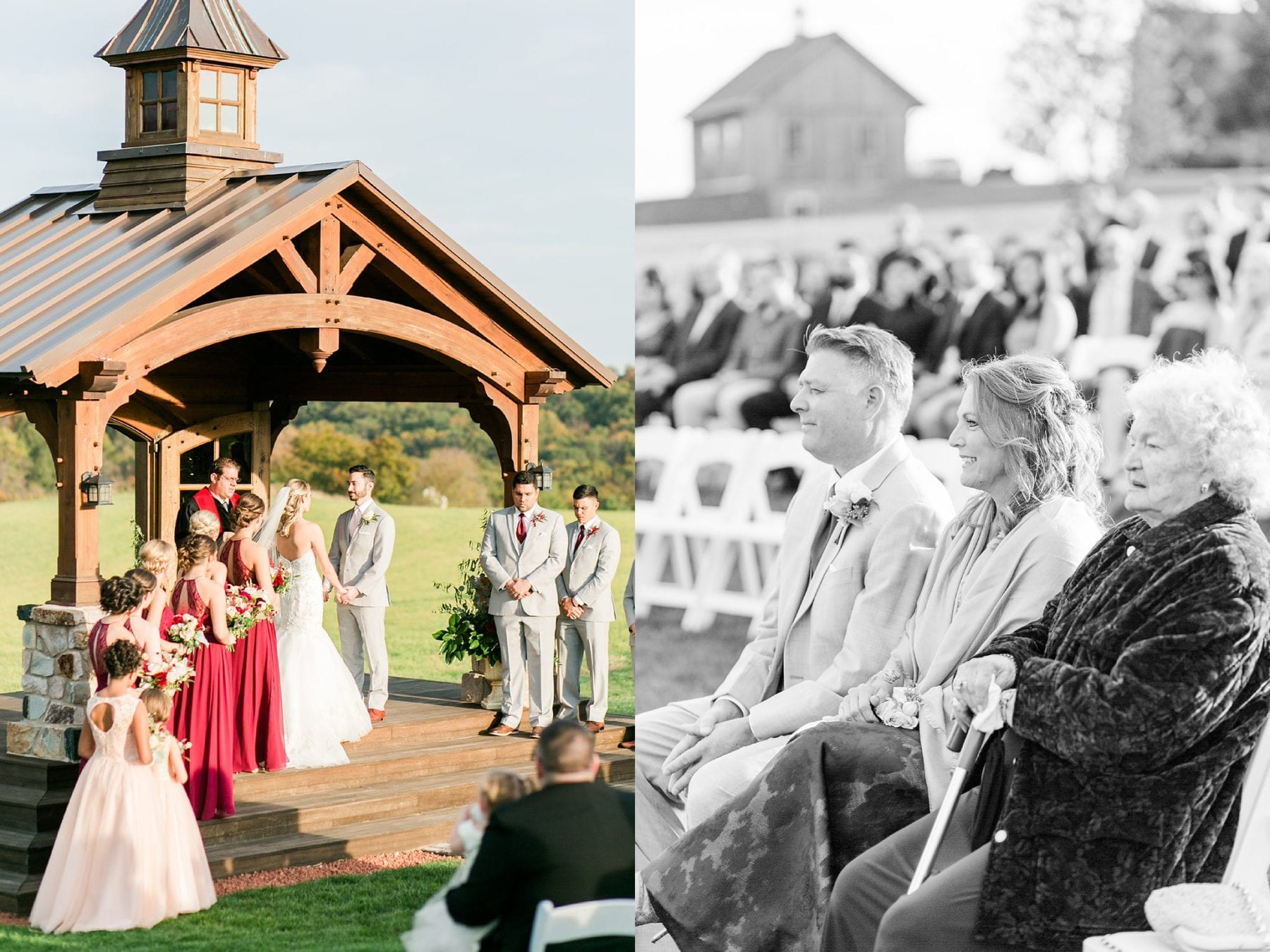 Wyndridge Farm Wedding Photos Dallastown Pennsylvania Wedding Photographer Megan Kelsey Photography Heather & Matt-525.jpg