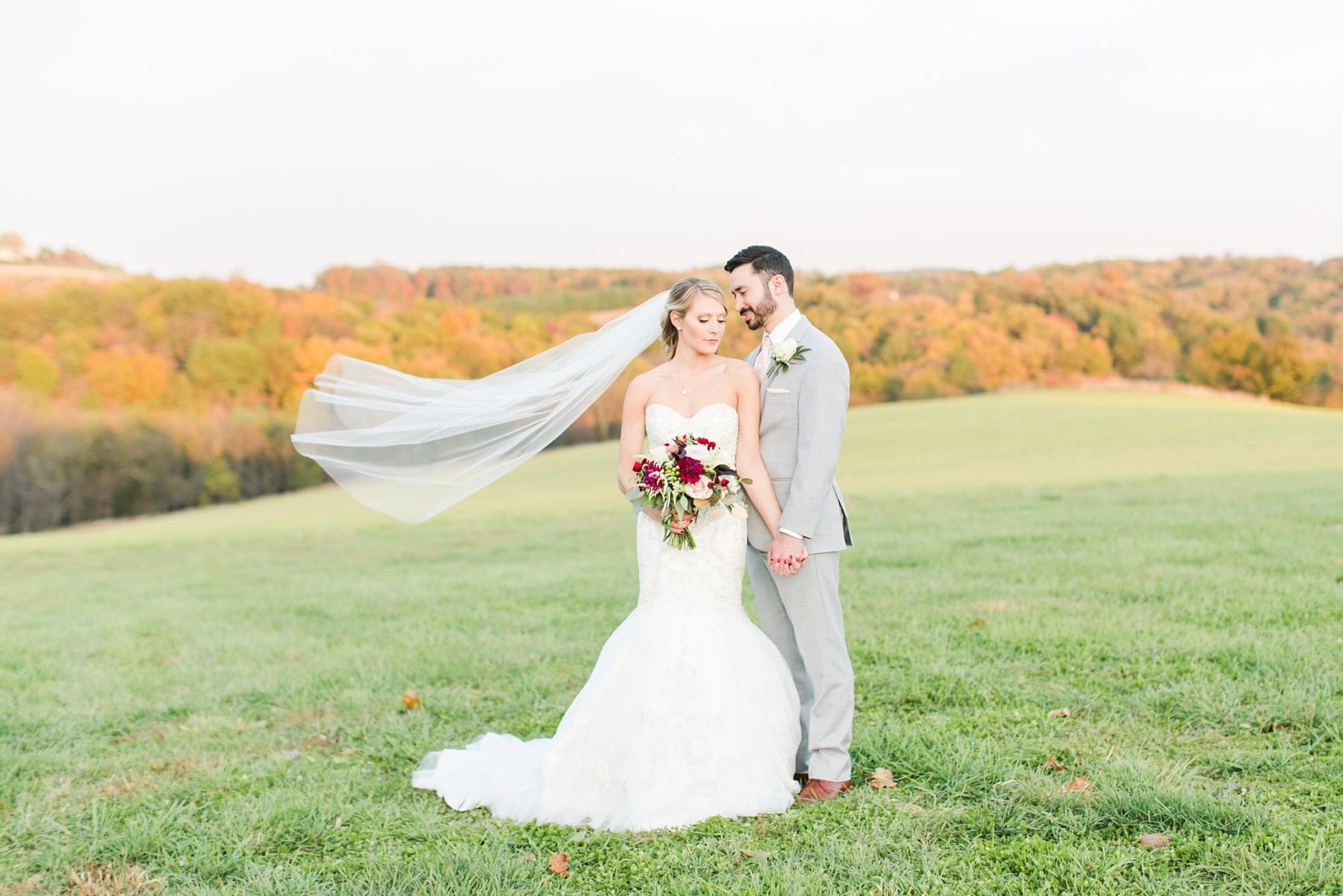 Wyndridge Farm Wedding Photos Dallastown Pennsylvania Wedding Photographer Megan Kelsey Photography Heather & Matt-656.jpg