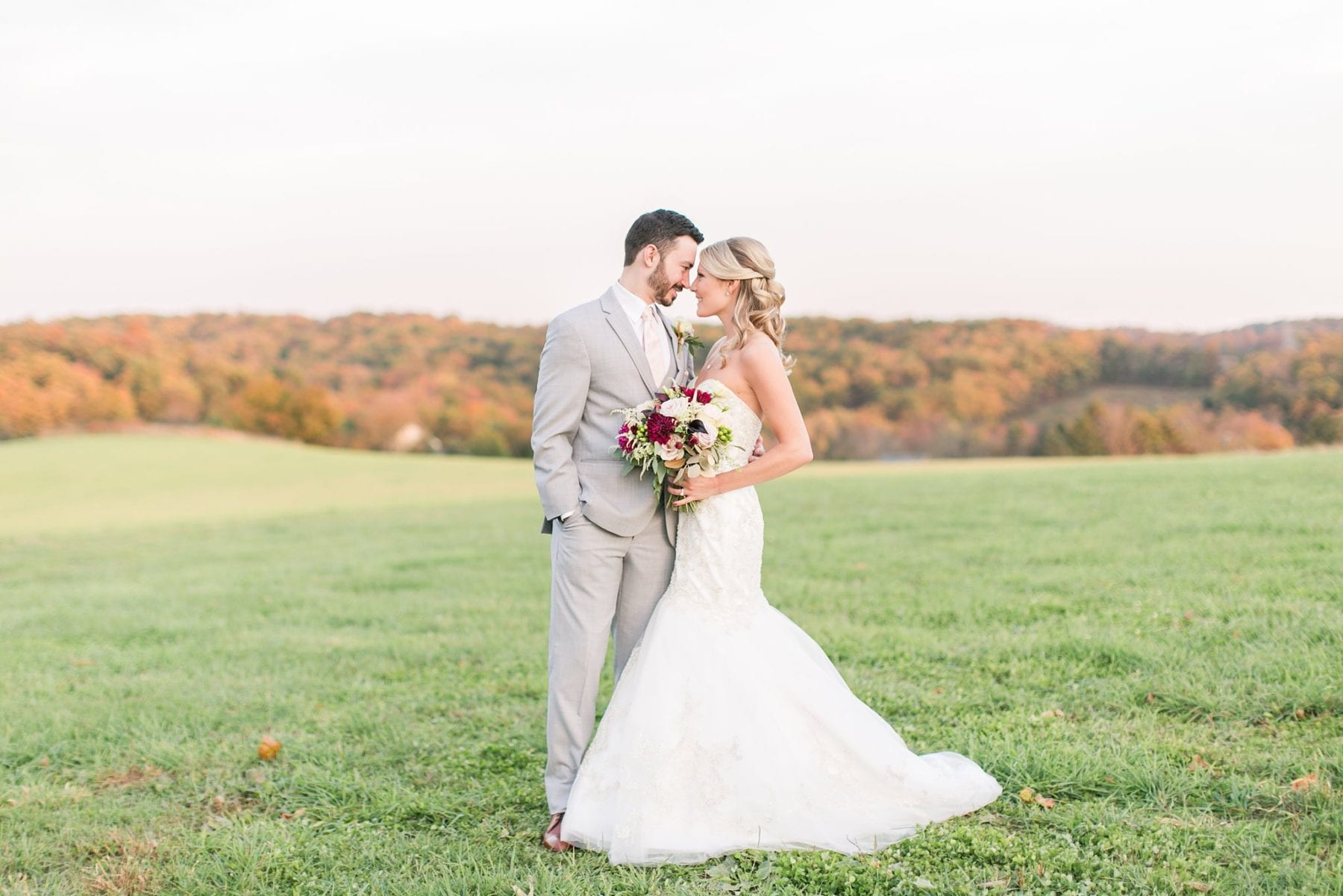 Wyndridge Farm Wedding Photos Dallastown Pennsylvania Wedding Photographer Megan Kelsey Photography Heather & Matt-683.jpg