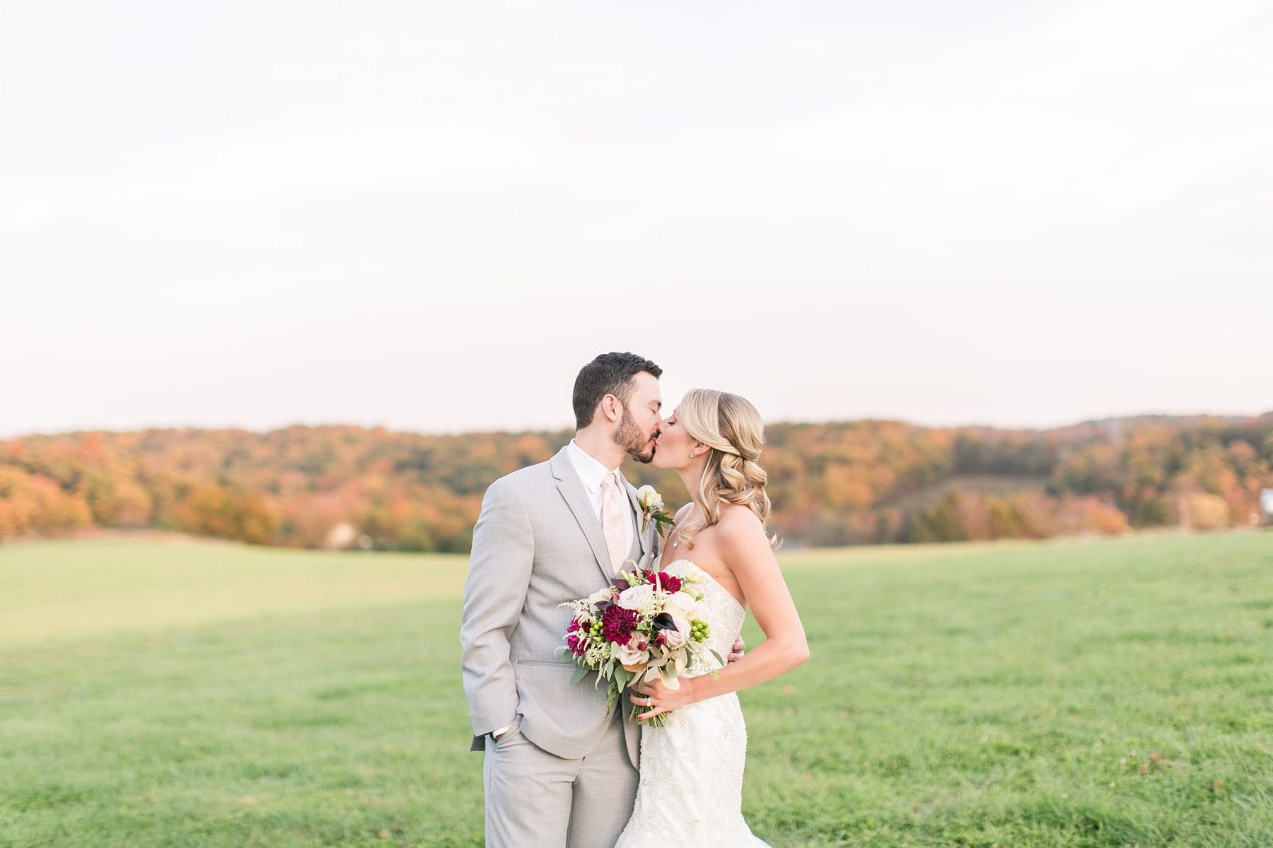 Wyndridge Farm Wedding Photos Dallastown Pennsylvania Wedding Photographer Megan Kelsey Photography Heather & Matt-687.jpg