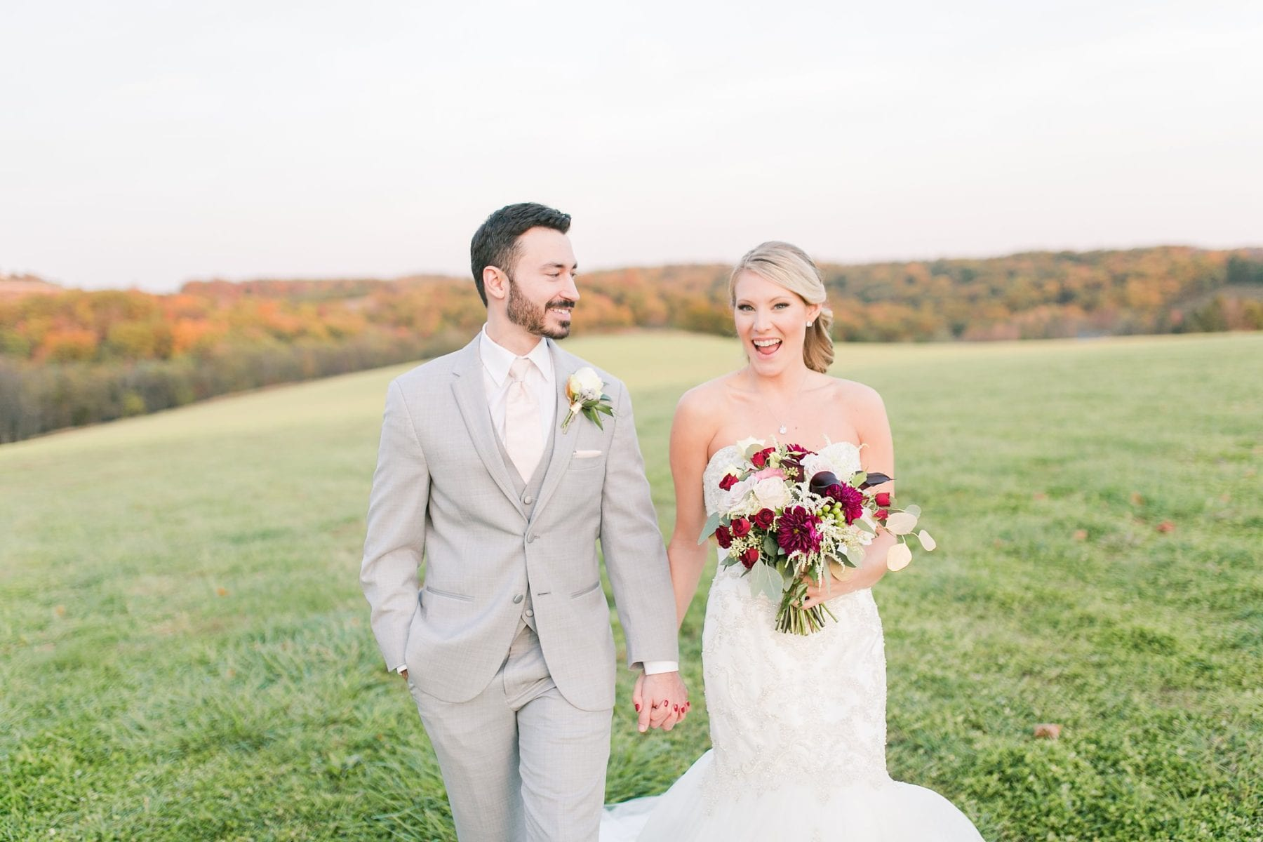 Wyndridge Farm Wedding Photos Dallastown Pennsylvania Wedding Photographer Megan Kelsey Photography Heather & Matt-710.jpg