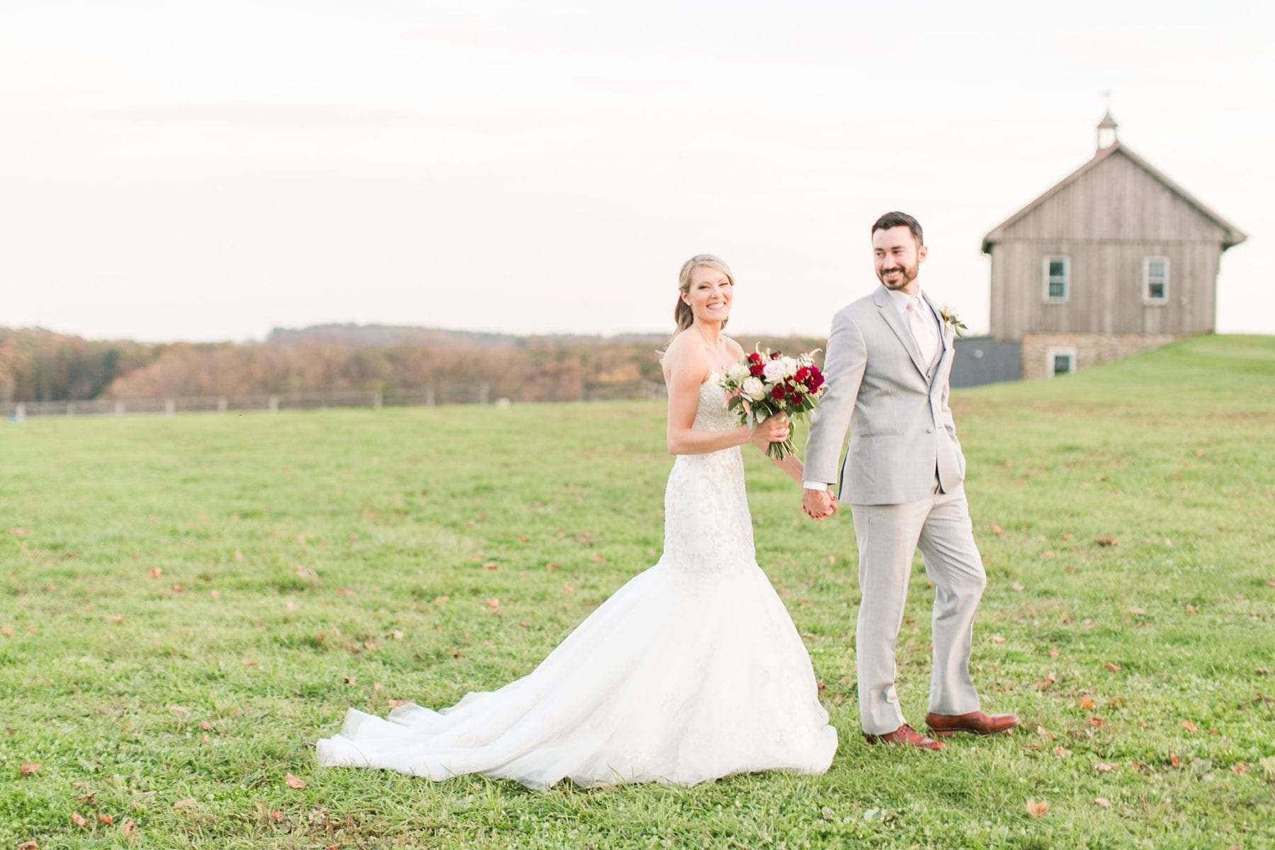 Wyndridge Farm Wedding Photos Dallastown Pennsylvania Wedding Photographer Megan Kelsey Photography Heather & Matt-714.jpg