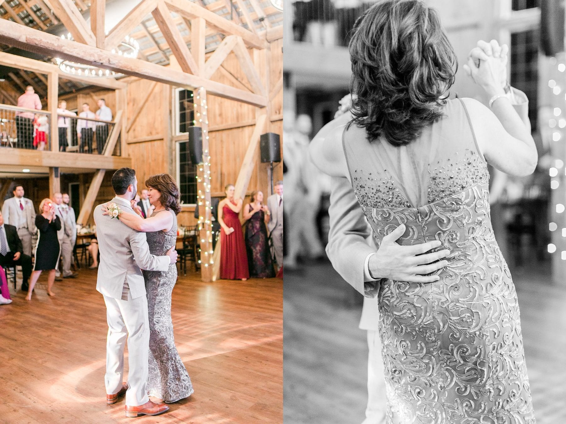 Wyndridge Farm Wedding Photos Dallastown Pennsylvania Wedding Photographer Megan Kelsey Photography Heather & Matt-879.jpg