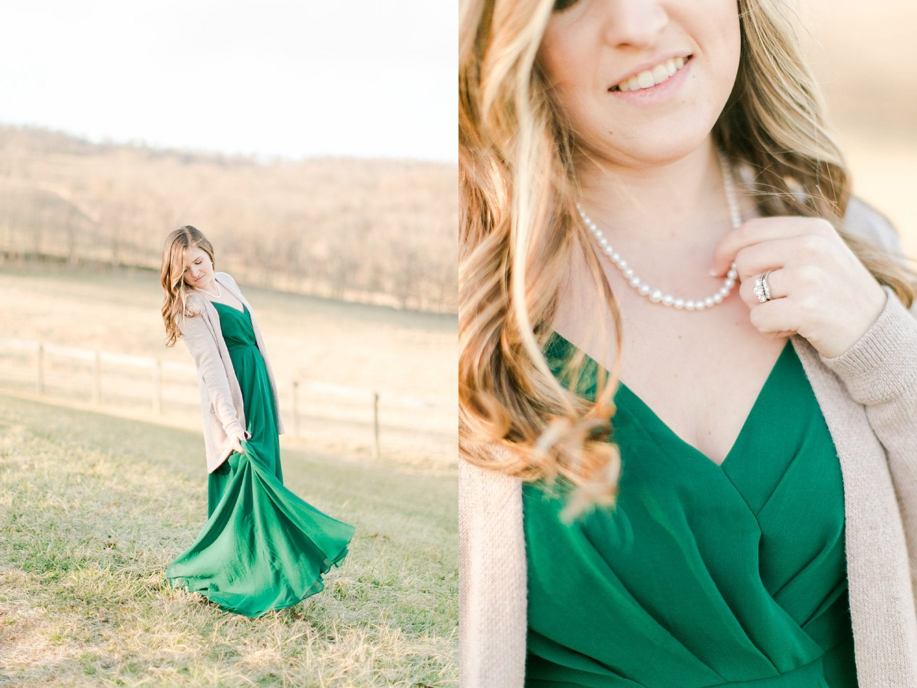 Sky Meadows State Park Photos Delaplane Virginia Photographer Megan Kelsey Photography Kaitlyn & Josh-142.jpg