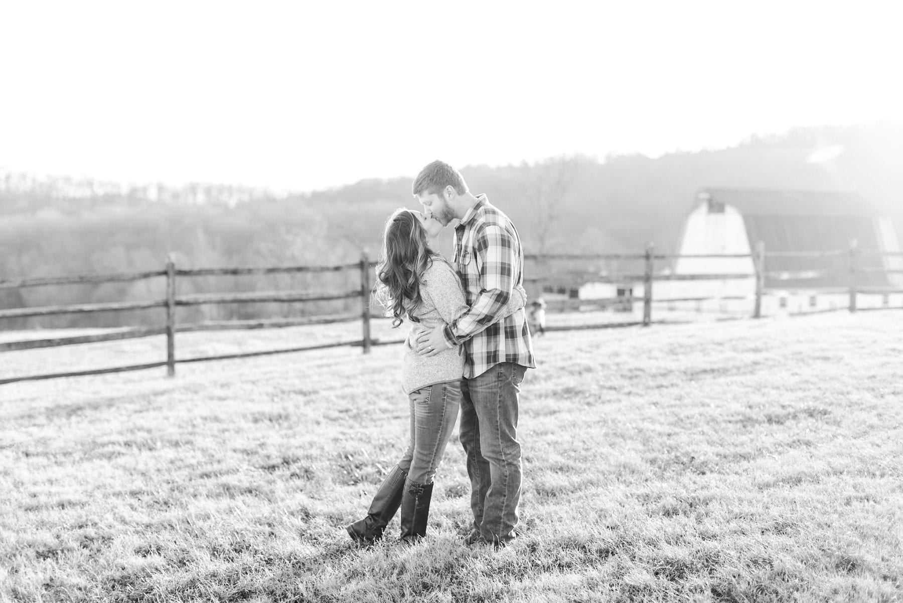 Sky Meadows State Park Photos Delaplane Virginia Photographer Megan Kelsey Photography Kaitlyn & Josh-208.jpg