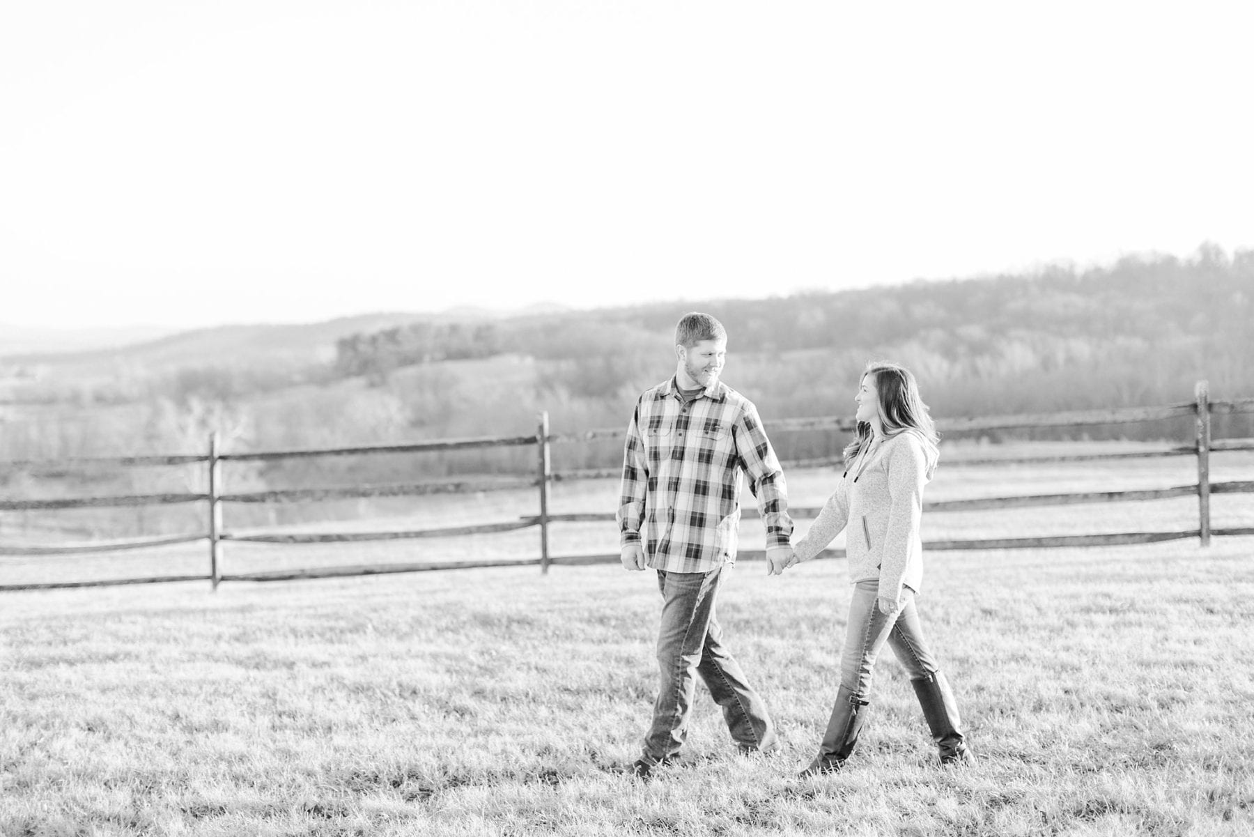 Sky Meadows State Park Photos Delaplane Virginia Photographer Megan Kelsey Photography Kaitlyn & Josh-246.jpg