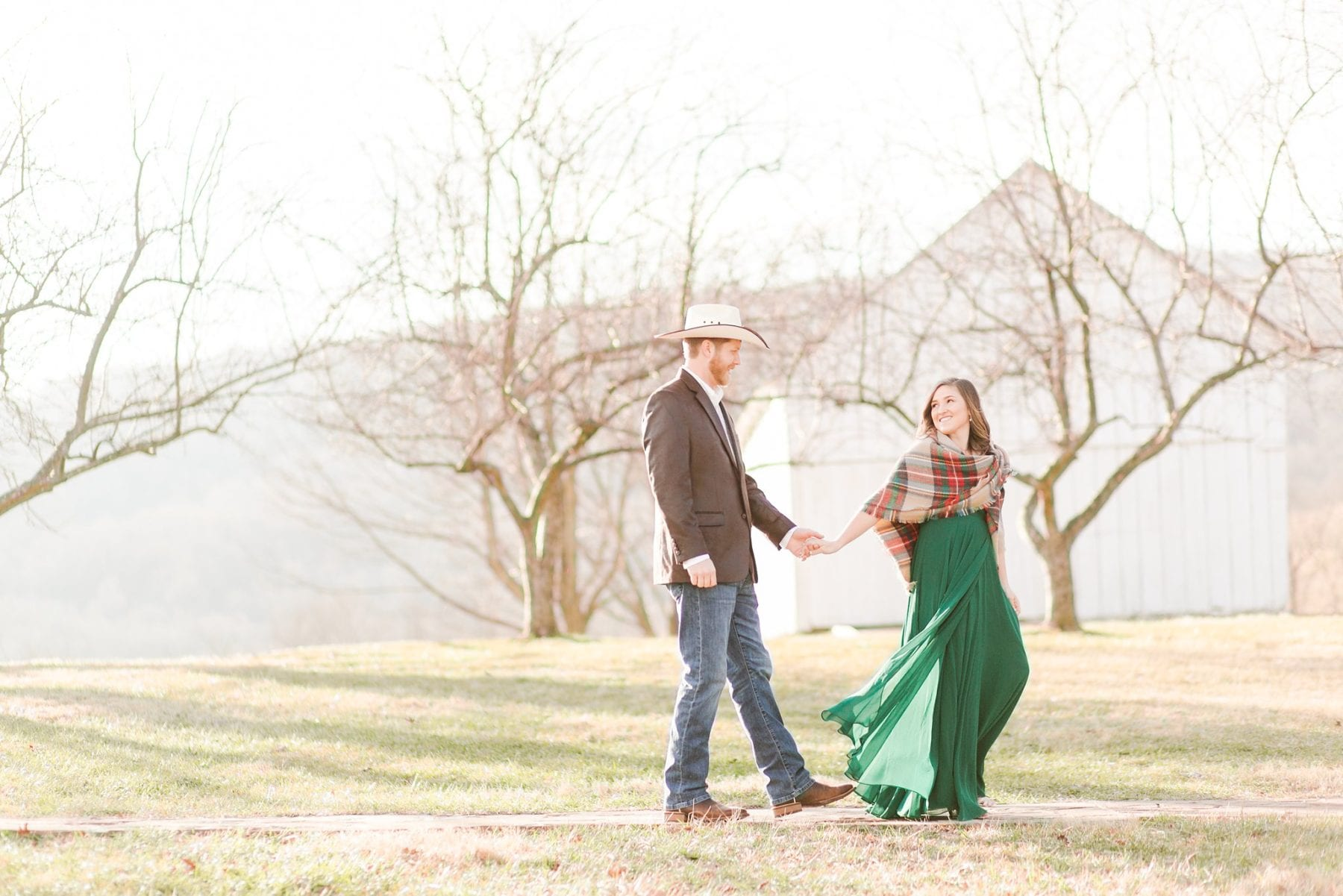 Sky Meadows State Park Photos Delaplane Virginia Photographer Megan Kelsey Photography Kaitlyn & Josh-35.jpg