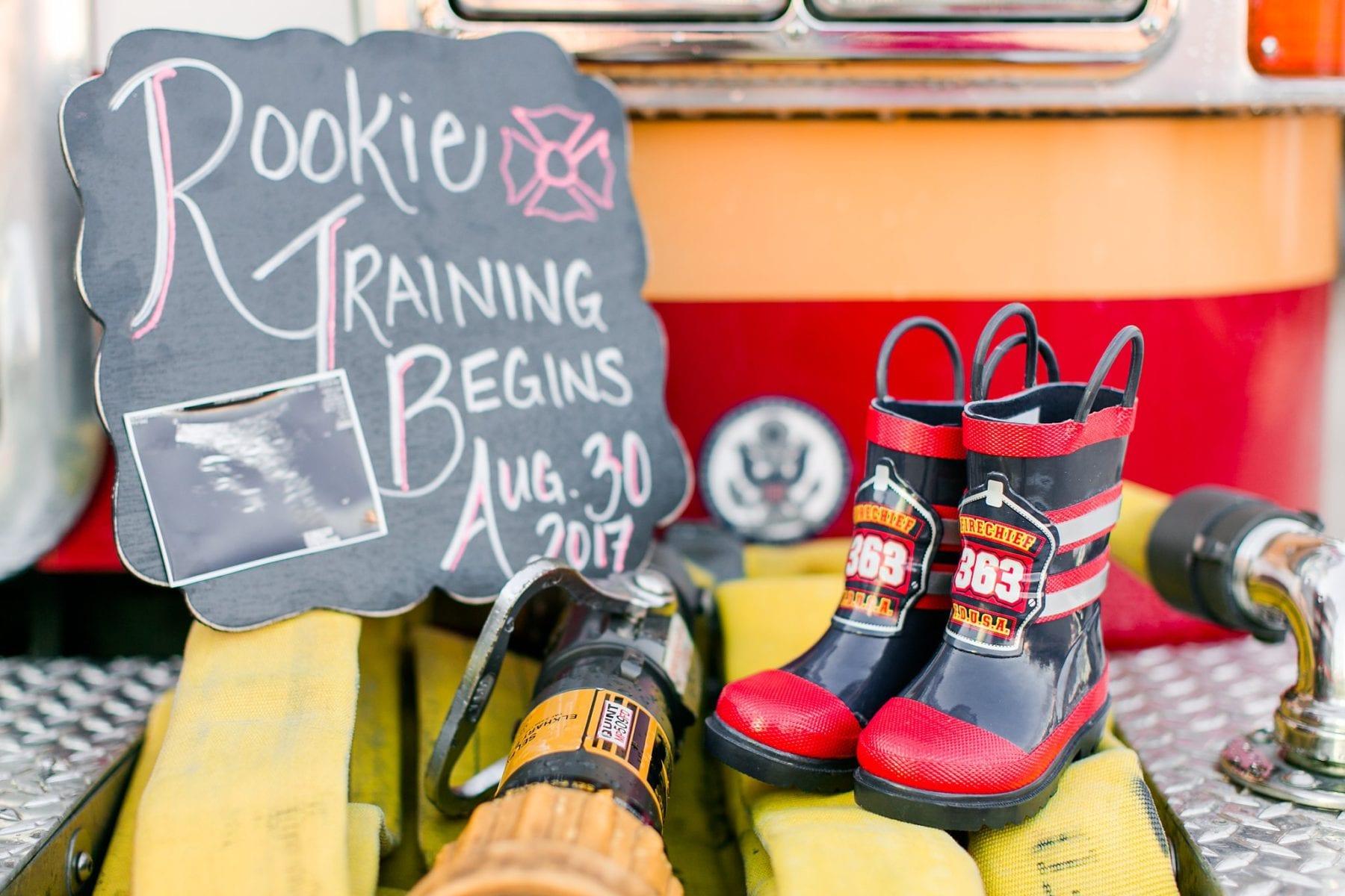 Firefighter Baby Announcement Virginia Photographer Megan Kelsey Photography Jeromy & Becky-18.jpg