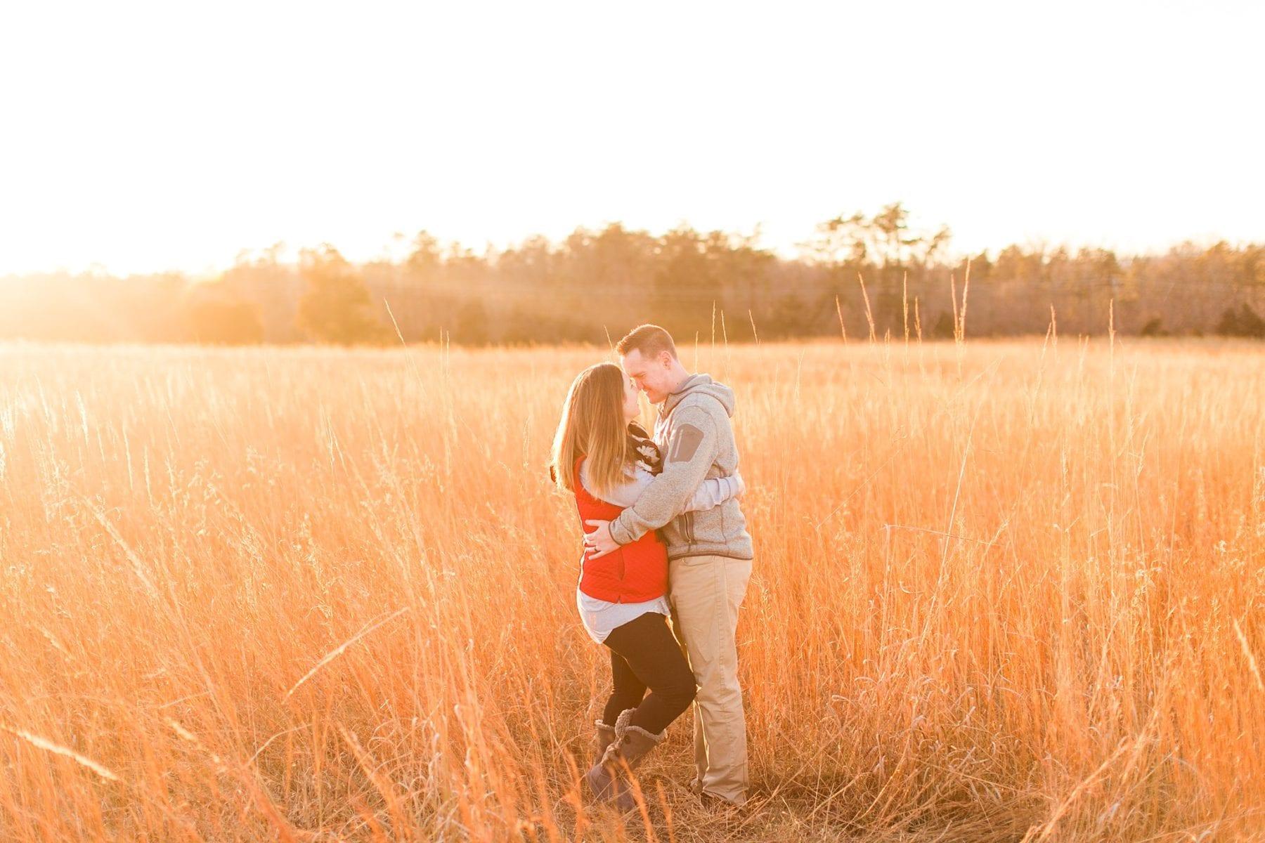 Firefighter Baby Announcement Virginia Photographer Megan Kelsey Photography Jeromy & Becky-203.jpg