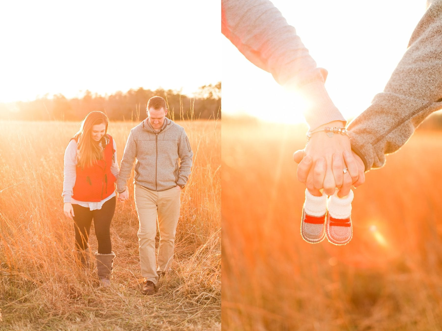 Firefighter Baby Announcement Virginia Photographer Megan Kelsey Photography Jeromy & Becky-212.jpg