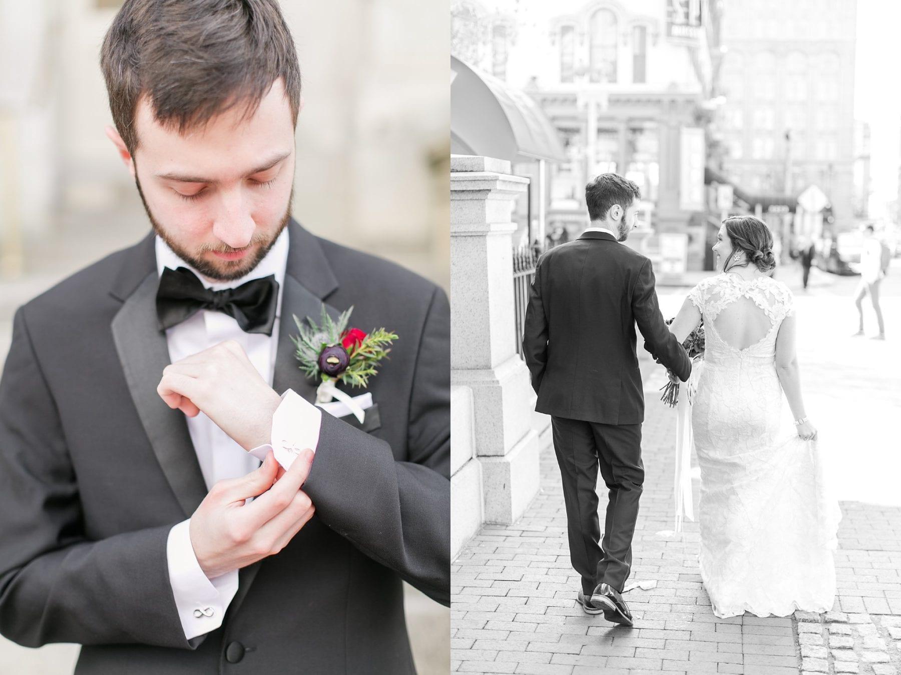 Hotel Monaco Washington DC Wedding Photos Megan Kelsey Photography Erin & Mike -107