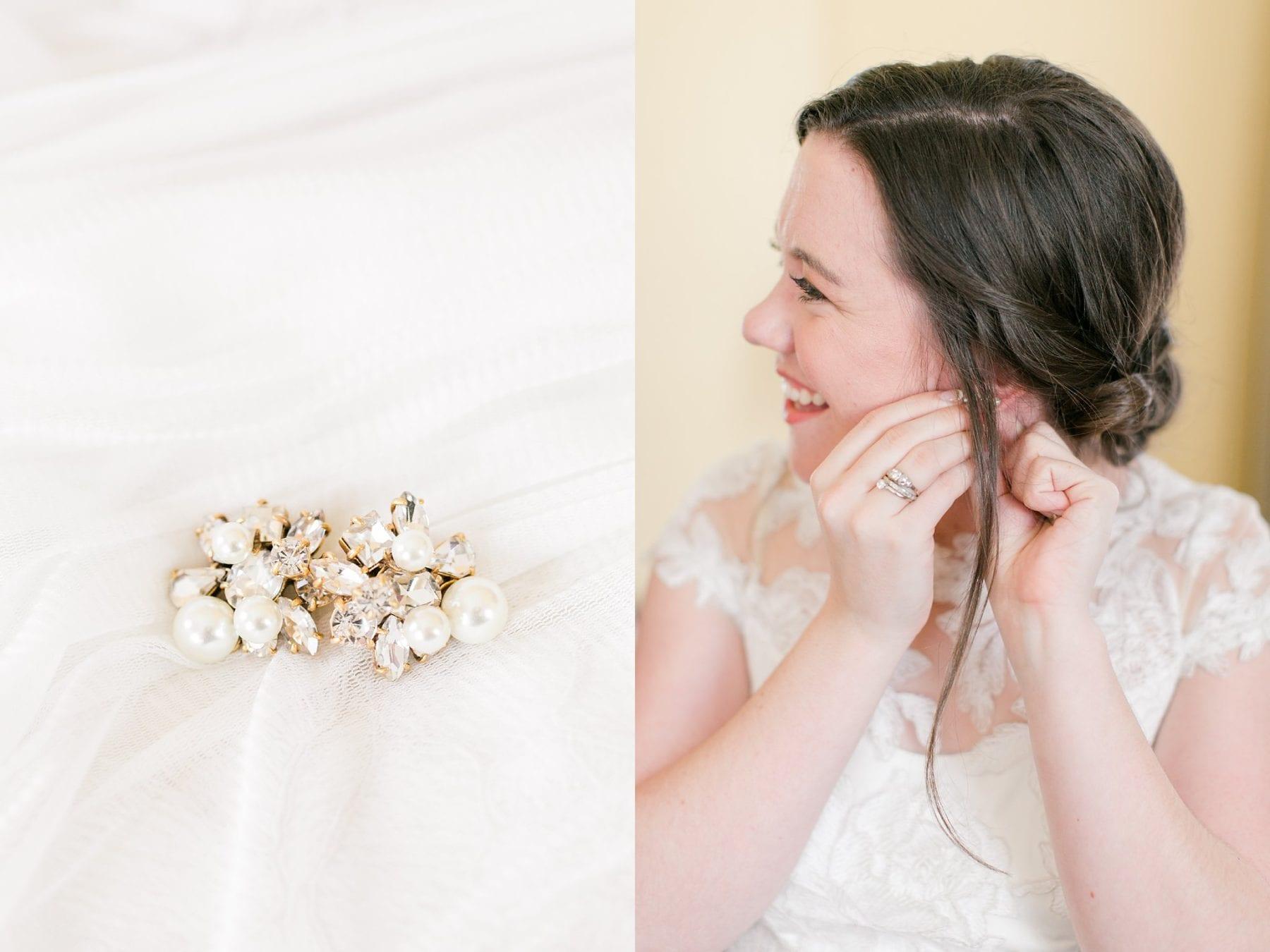 Hotel Monaco Washington DC Wedding Photos Megan Kelsey Photography Erin & Mike -11