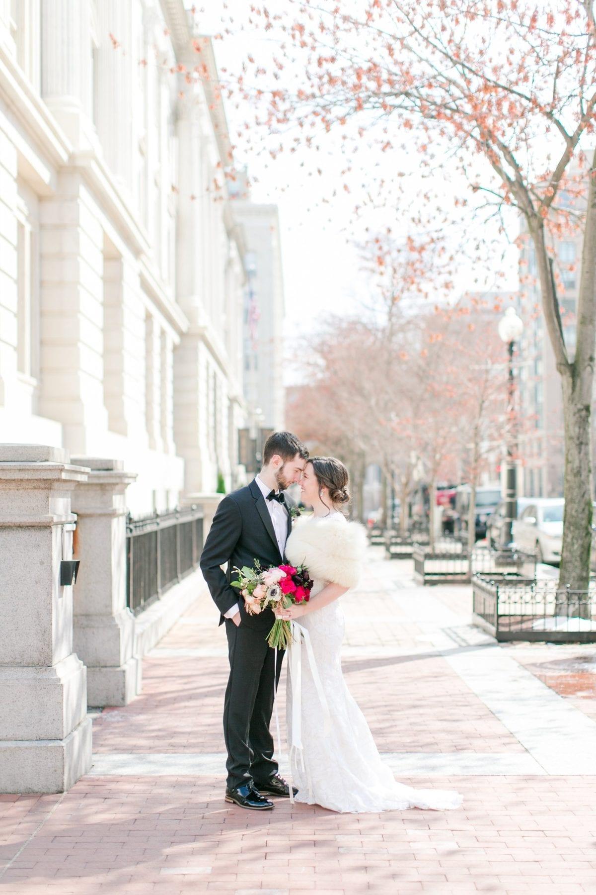 Hotel Monaco Washington DC Wedding Photos Megan Kelsey Photography Erin & Mike -121