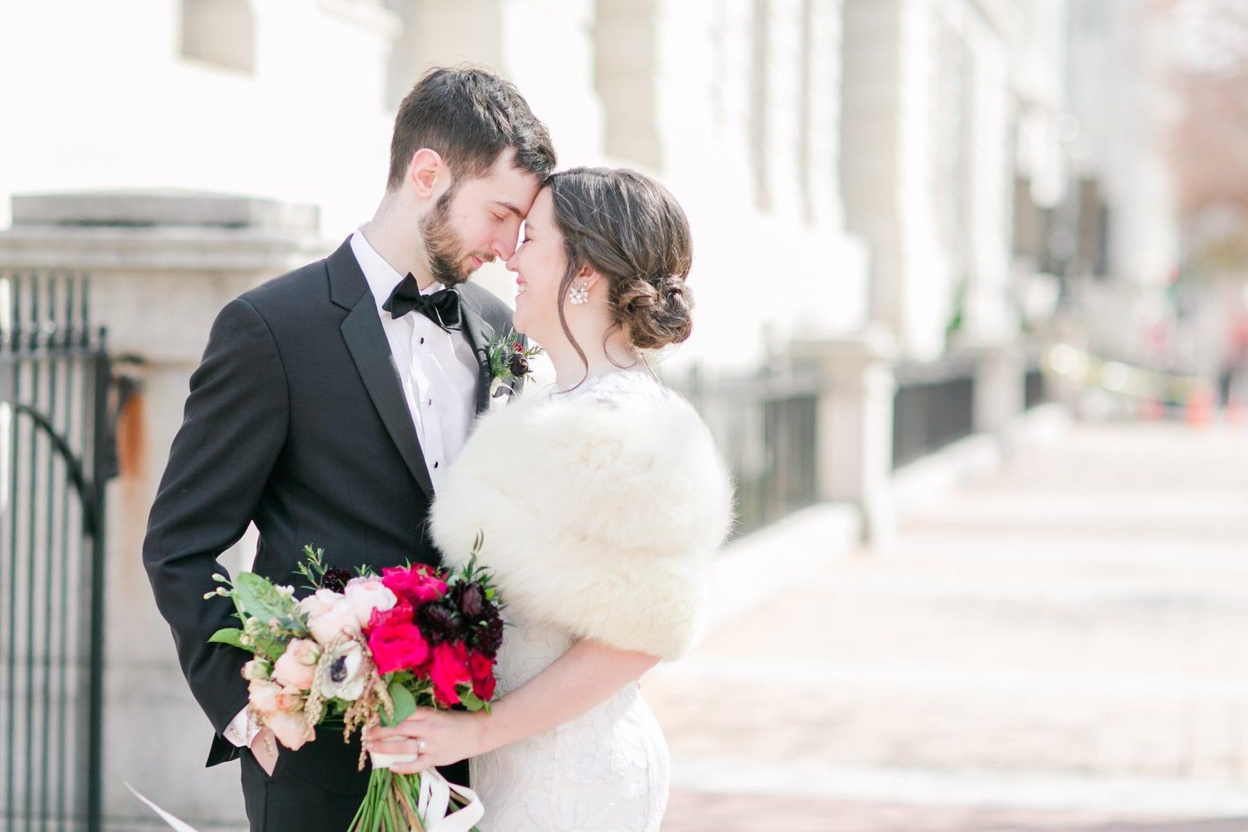 Hotel Monaco Washington DC Wedding Photos Megan Kelsey Photography Erin & Mike -123