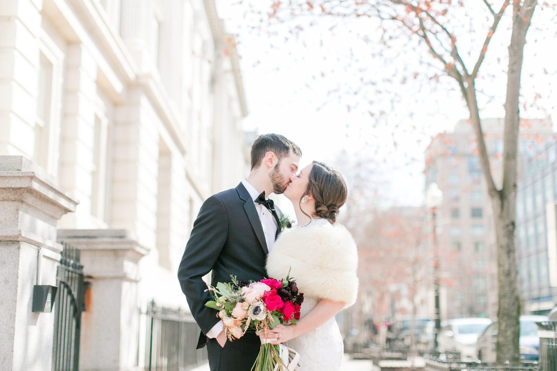 Hotel Monaco Washington DC Wedding Photos Megan Kelsey Photography Erin & Mike -126