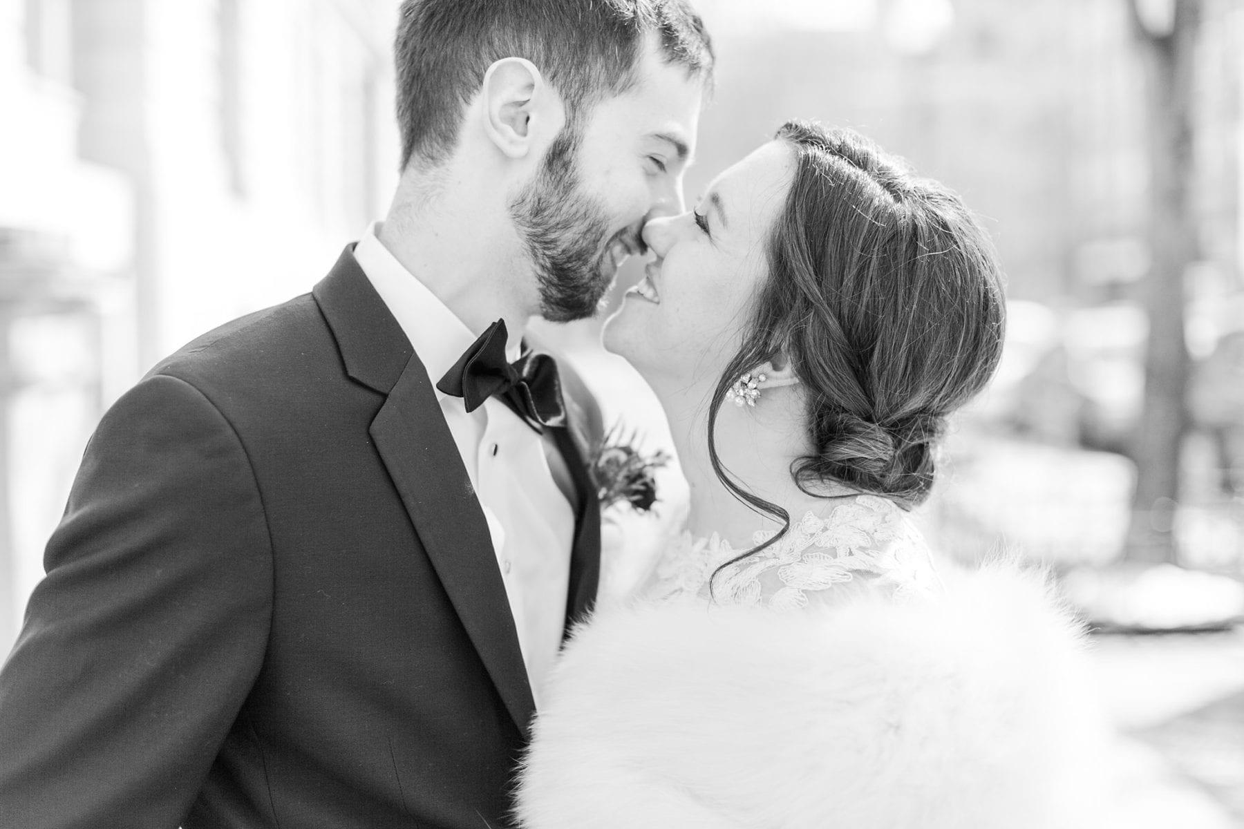 Hotel Monaco Washington DC Wedding Photos Megan Kelsey Photography Erin & Mike -130