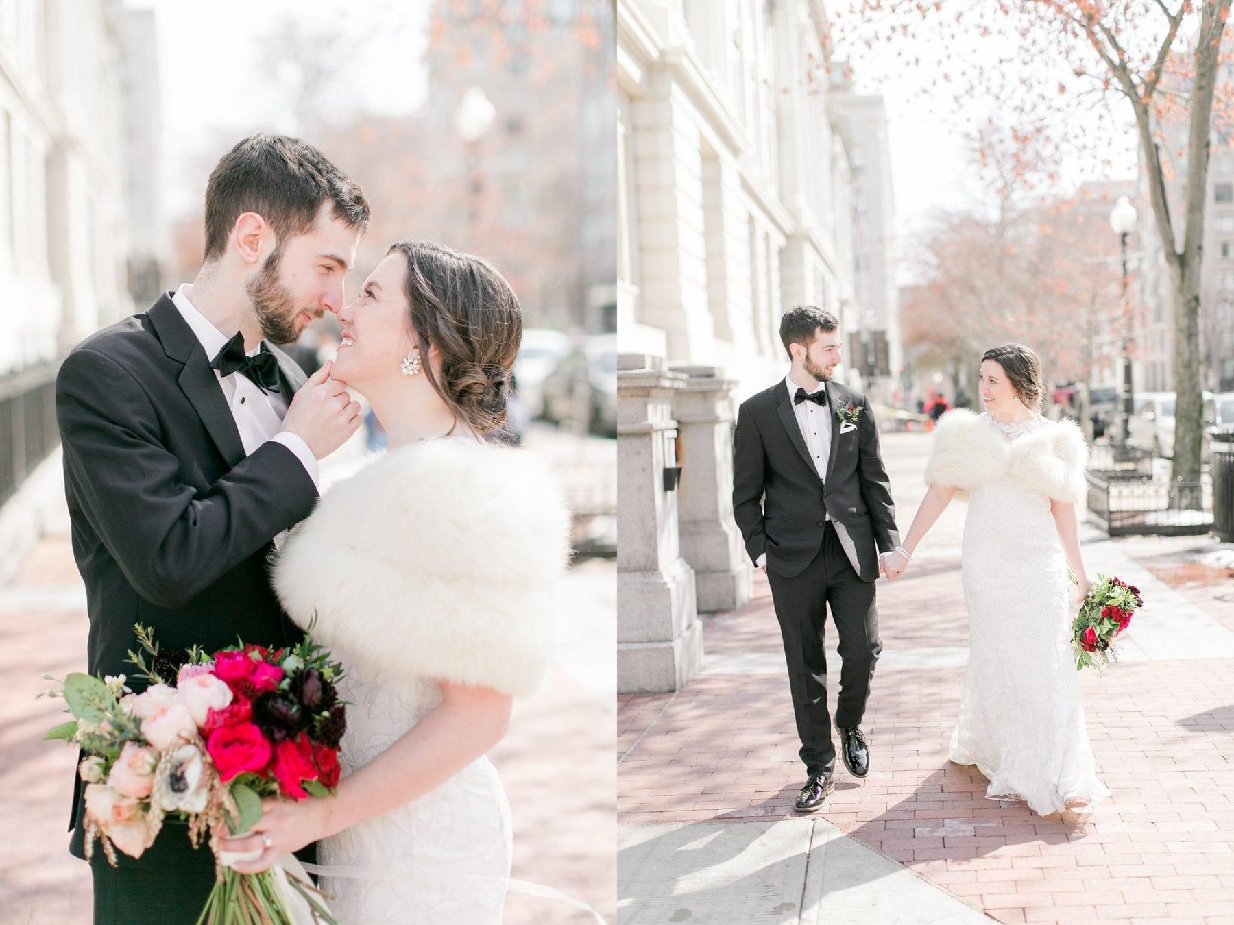 Hotel Monaco Washington DC Wedding Photos Megan Kelsey Photography Erin & Mike -131