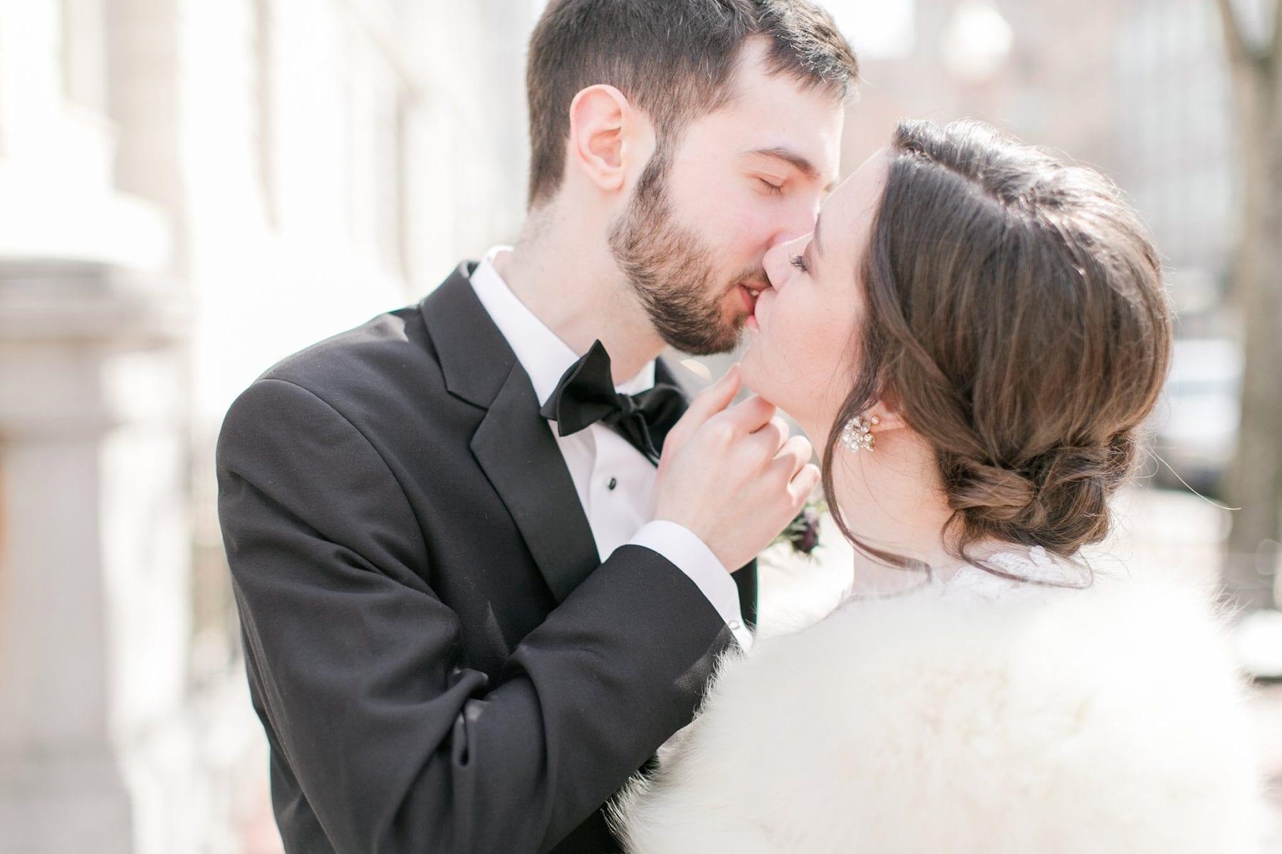Hotel Monaco Washington DC Wedding Photos Megan Kelsey Photography Erin & Mike -132