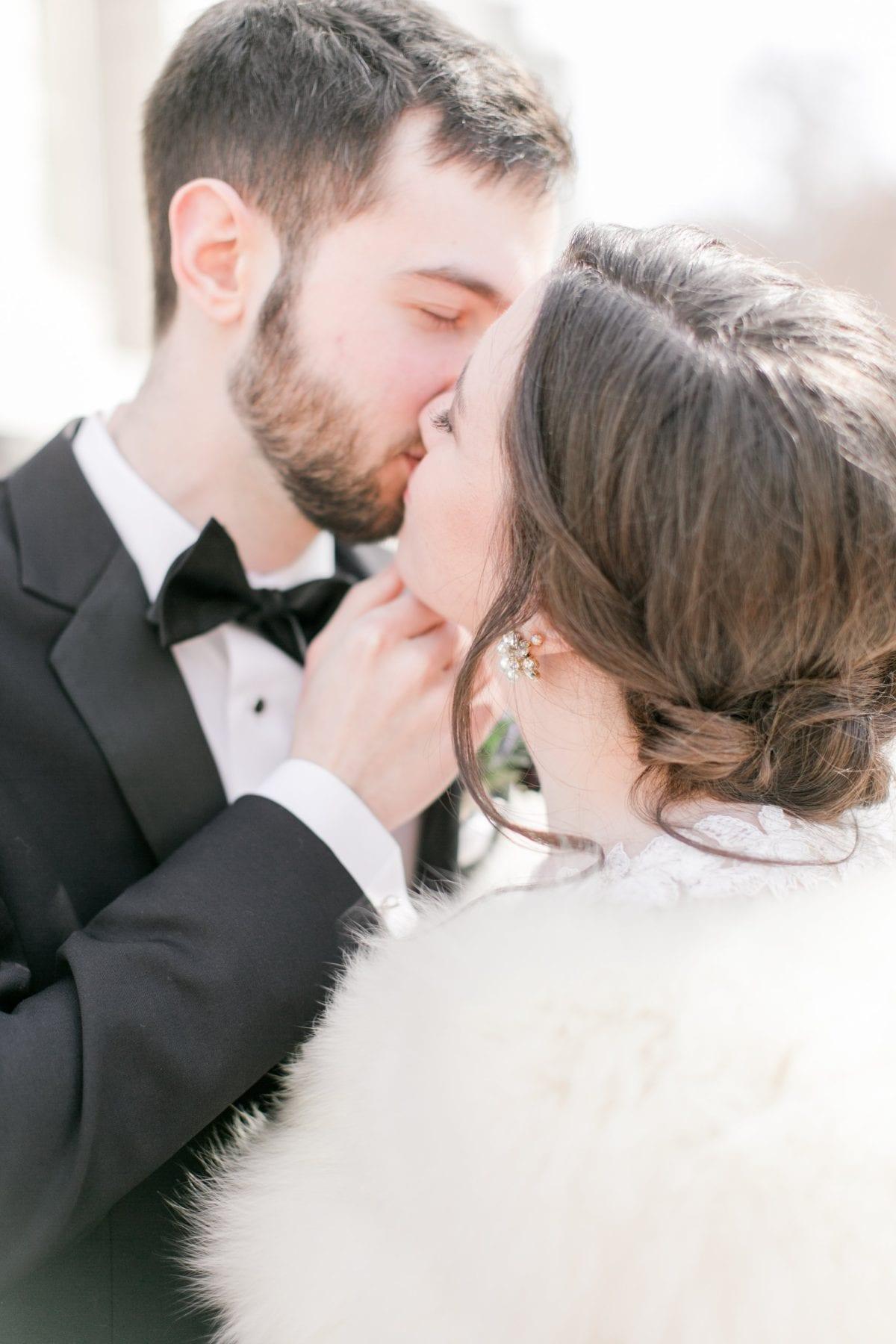 Hotel Monaco Washington DC Wedding Photos Megan Kelsey Photography Erin & Mike -134