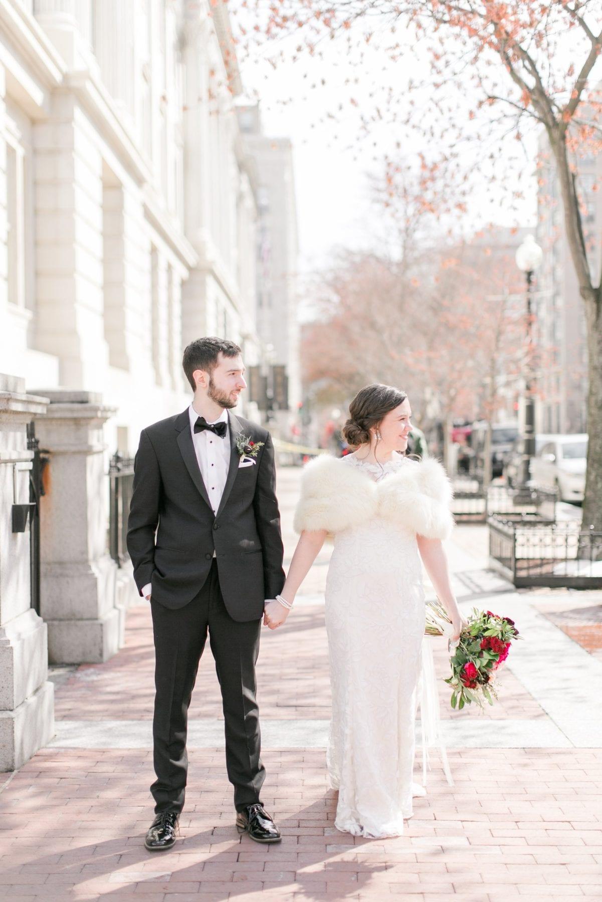 Hotel Monaco Washington DC Wedding Photos Megan Kelsey Photography Erin & Mike -136