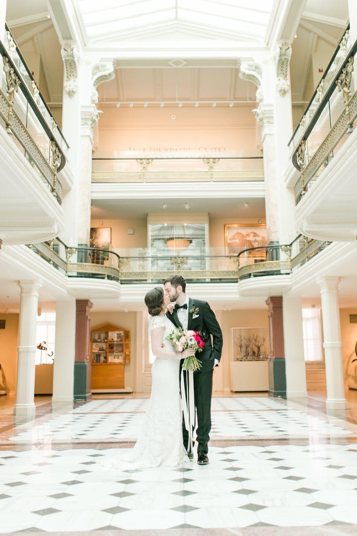 Hotel Monaco Washington DC Wedding Photos Megan Kelsey Photography Erin & Mike -149