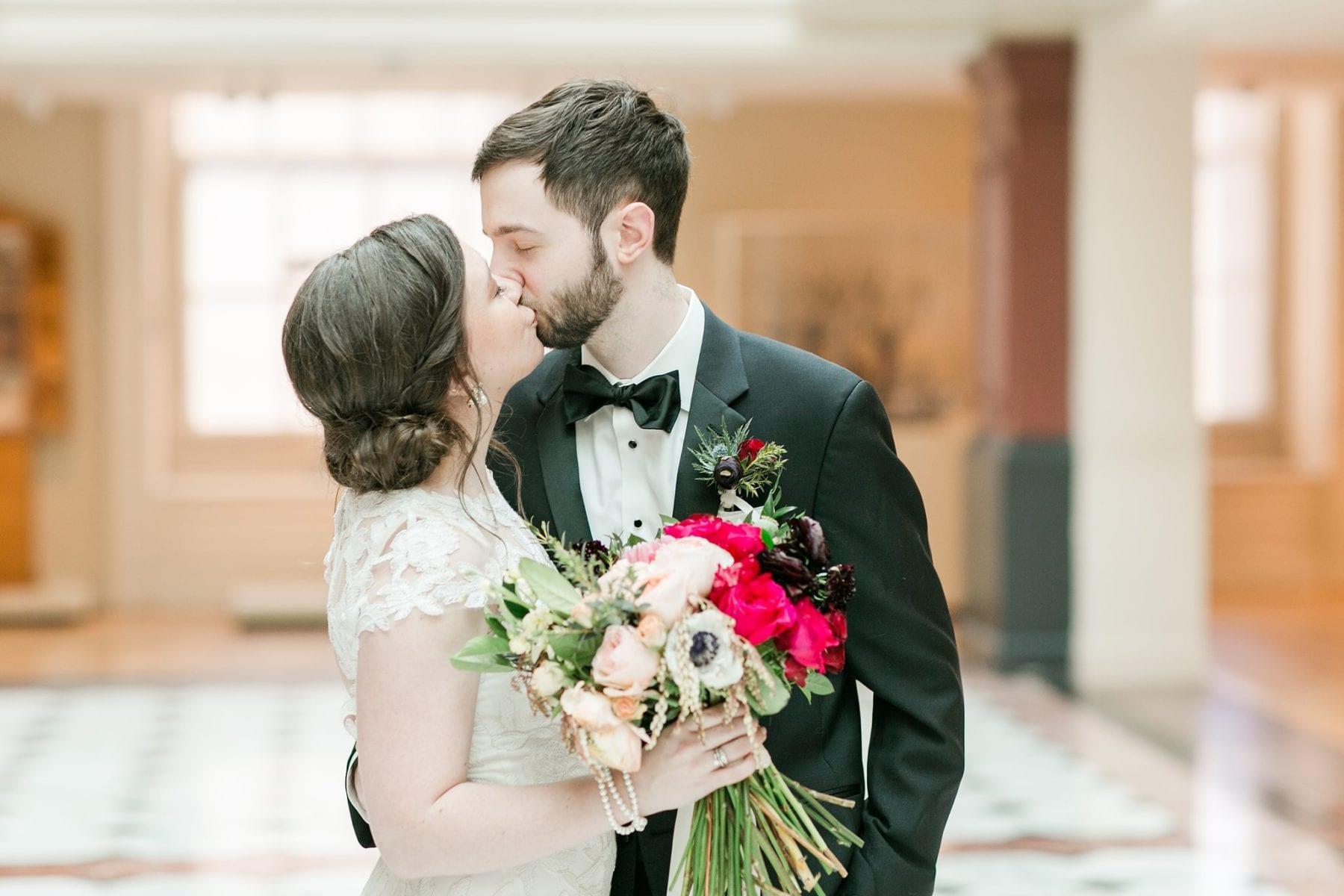 Hotel Monaco Washington DC Wedding Photos Megan Kelsey Photography Erin & Mike -151