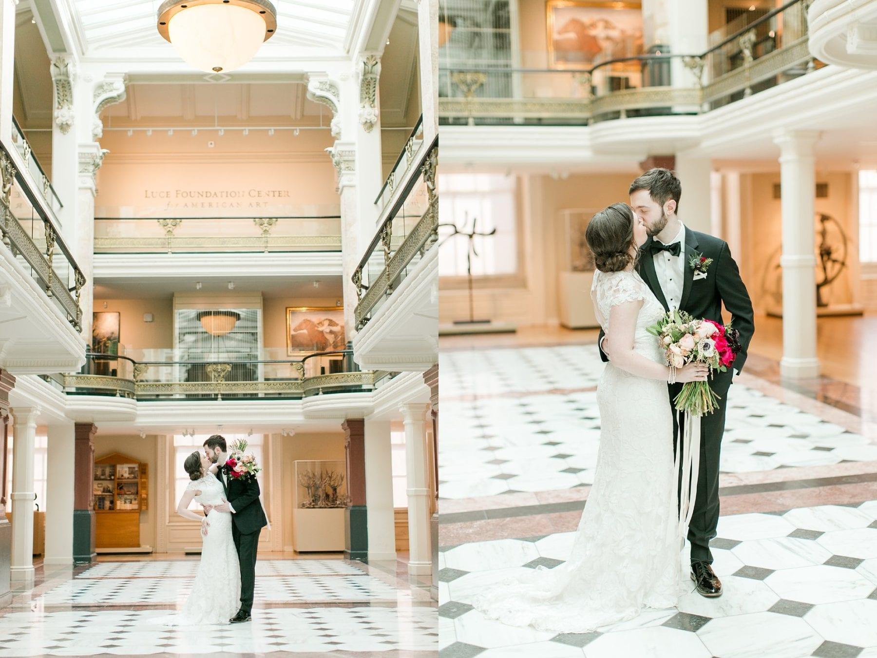 Hotel Monaco Washington DC Wedding Photos Megan Kelsey Photography Erin & Mike -153