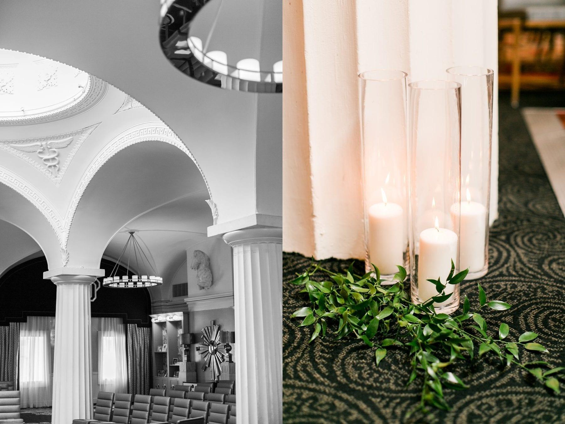 Hotel Monaco Washington DC Wedding Photos Megan Kelsey Photography Erin & Mike -162
