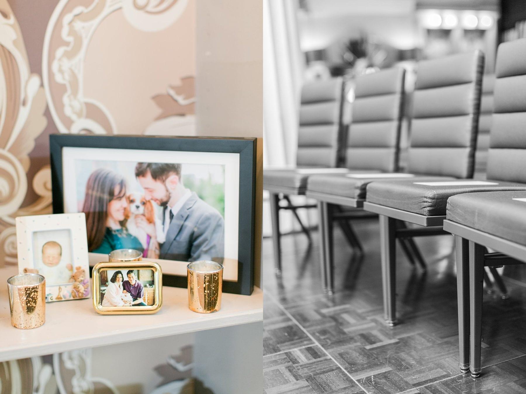 Hotel Monaco Washington DC Wedding Photos Megan Kelsey Photography Erin & Mike -168