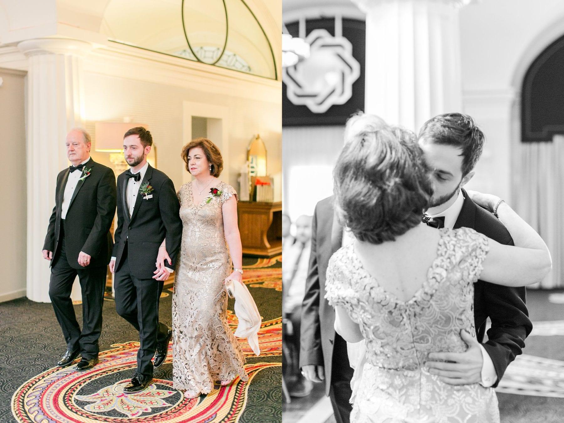 Hotel Monaco Washington DC Wedding Photos Megan Kelsey Photography Erin & Mike -172