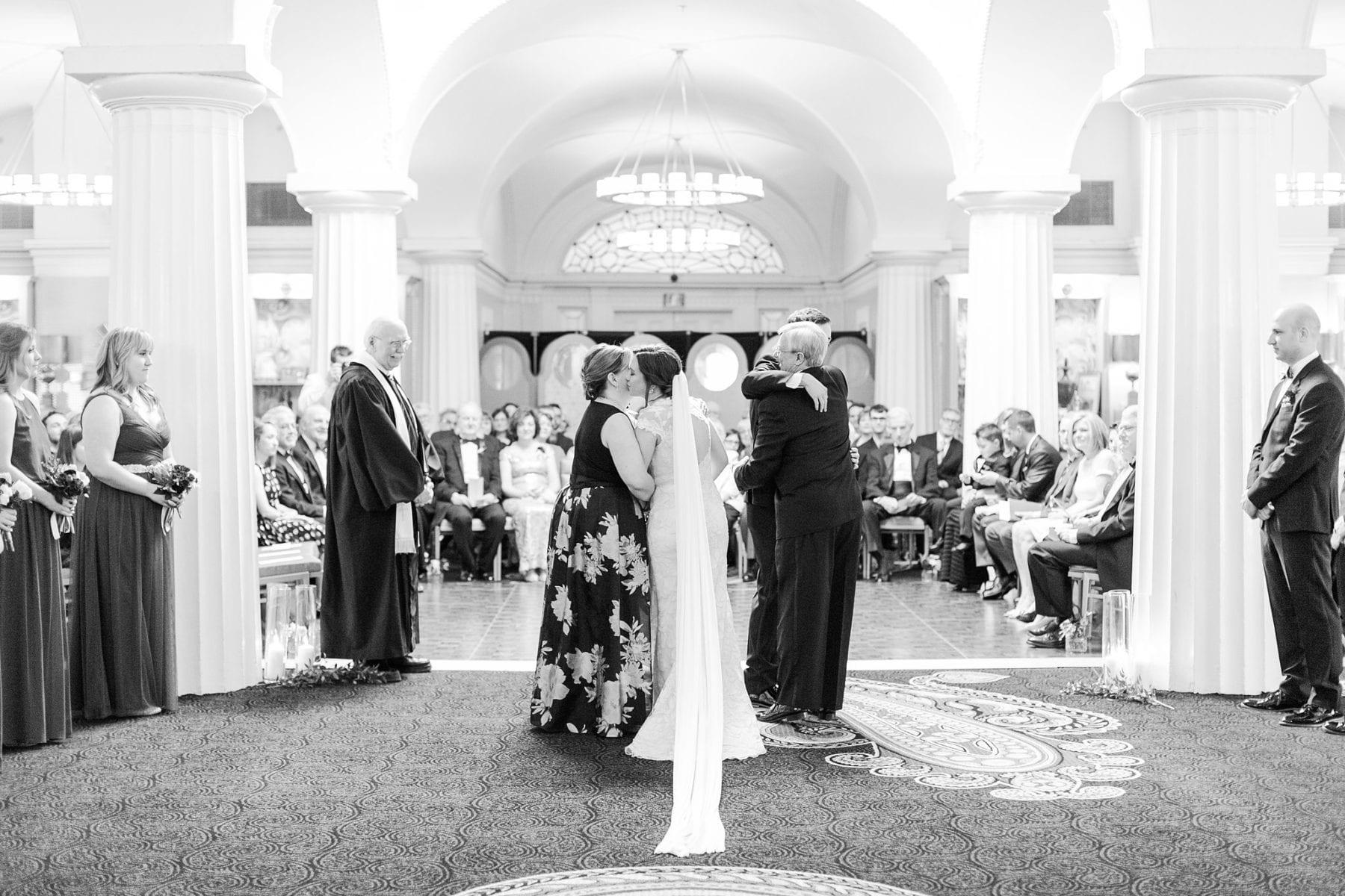 Hotel Monaco Washington DC Wedding Photos Megan Kelsey Photography Erin & Mike -177