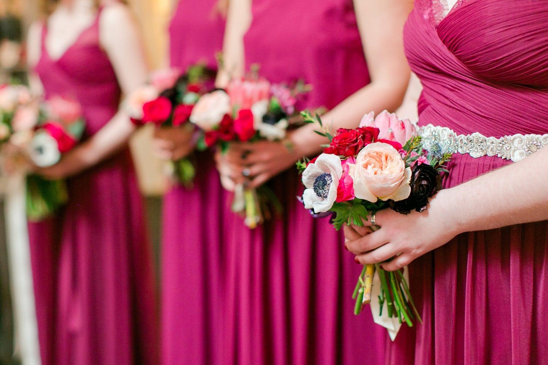 Hotel Monaco Washington DC Wedding Photos Megan Kelsey Photography Erin & Mike -178