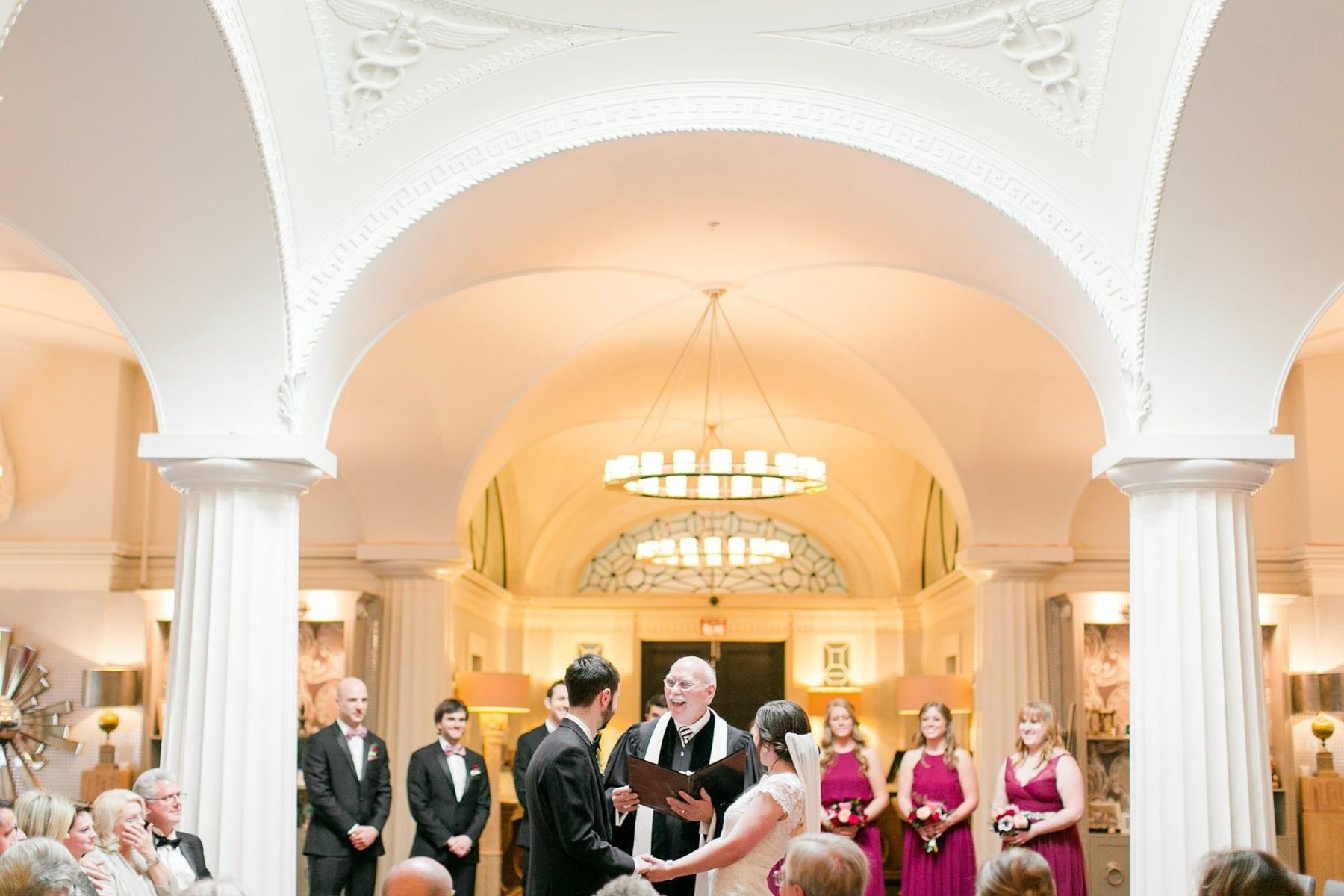 Hotel Monaco Washington DC Wedding Photos Megan Kelsey Photography Erin & Mike -179