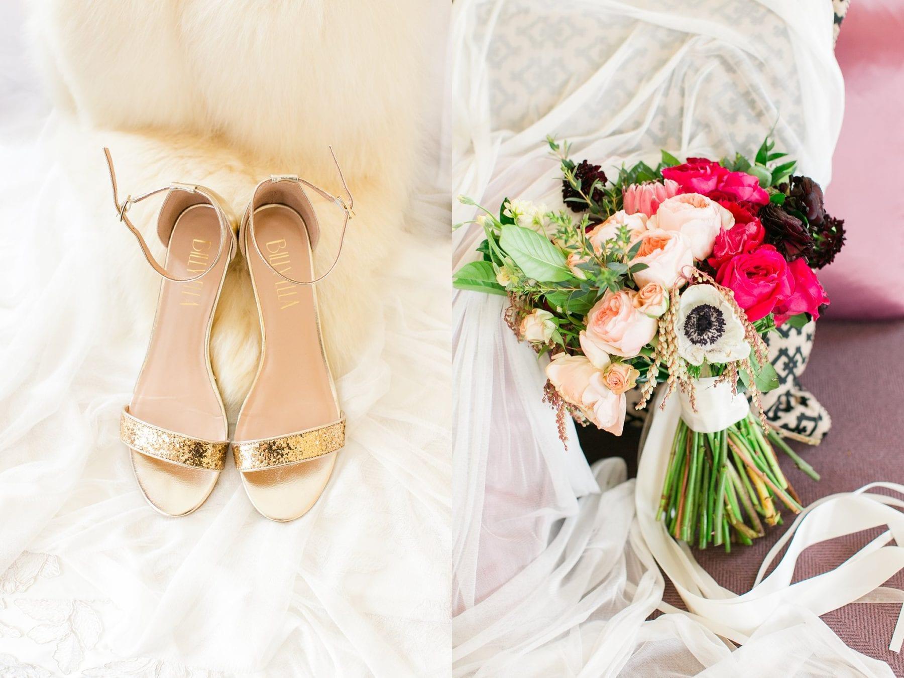 Hotel Monaco Washington DC Wedding Photos Megan Kelsey Photography Erin & Mike -18