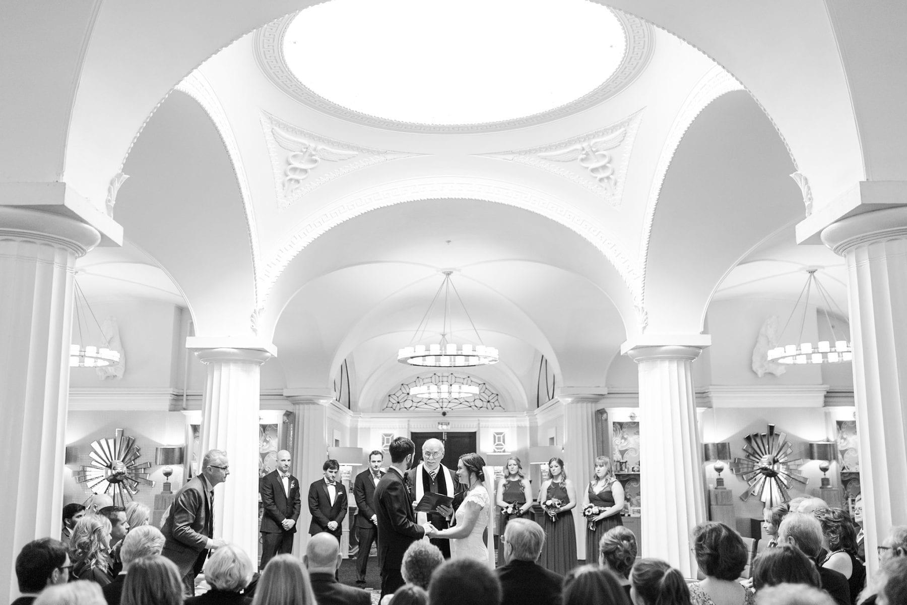 Hotel Monaco Washington DC Wedding Photos Megan Kelsey Photography Erin & Mike -180