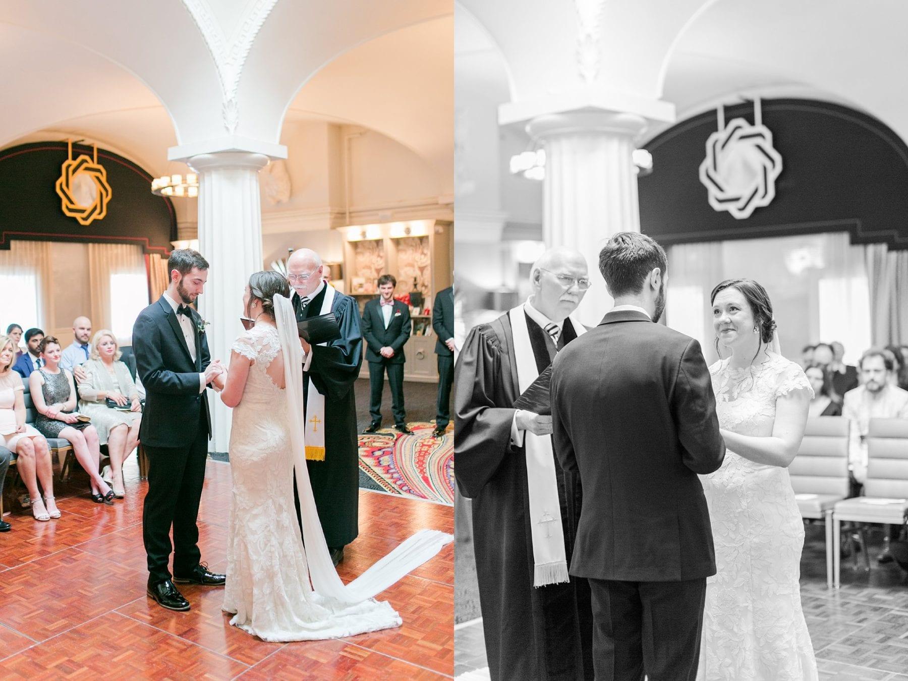 Hotel Monaco Washington DC Wedding Photos Megan Kelsey Photography Erin & Mike -181