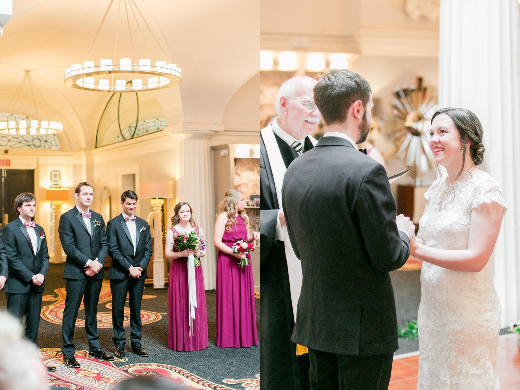 Hotel Monaco Washington DC Wedding Photos Megan Kelsey Photography Erin & Mike -184