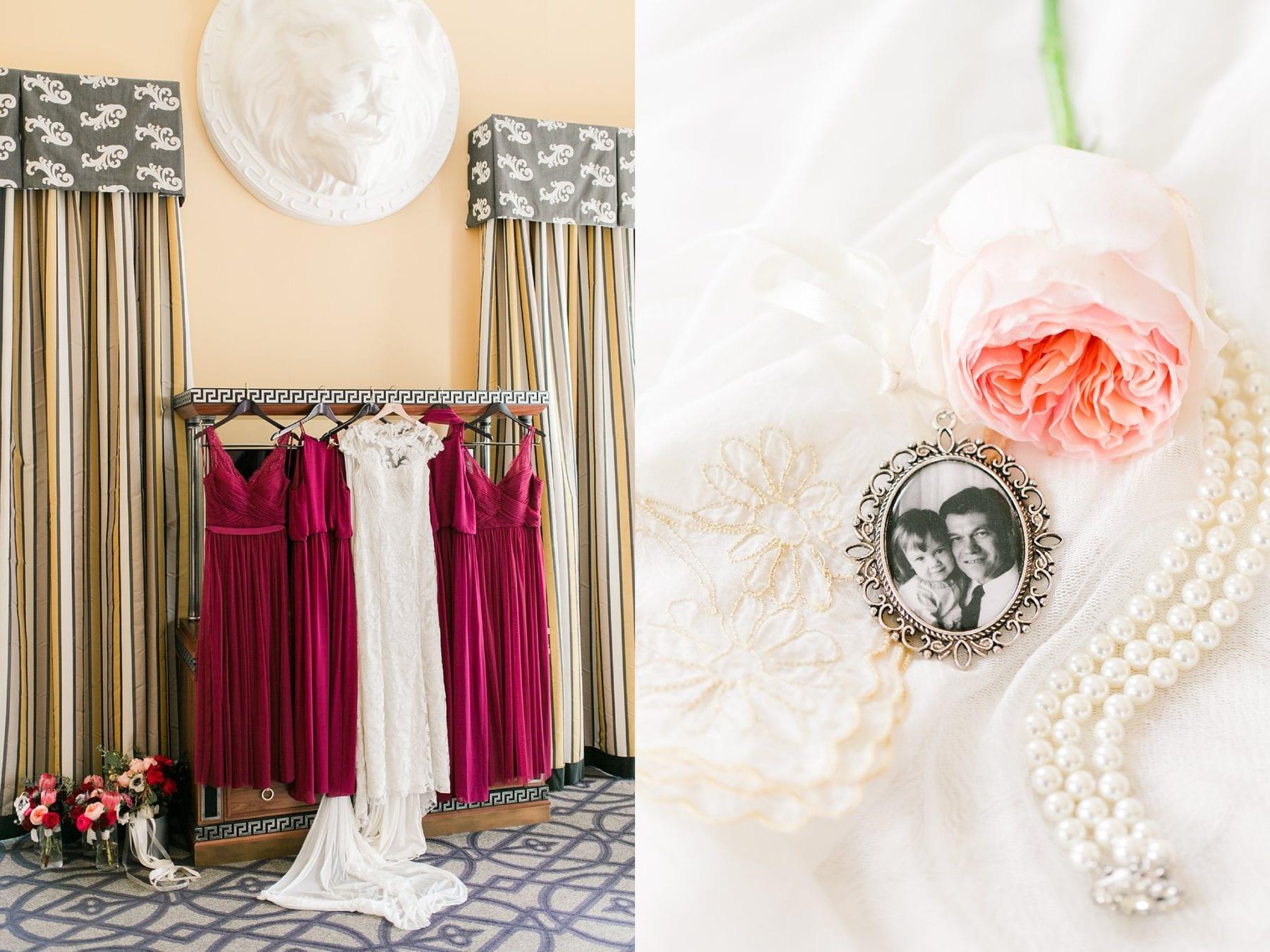 Hotel Monaco Washington DC Wedding Photos Megan Kelsey Photography Erin & Mike -2-1