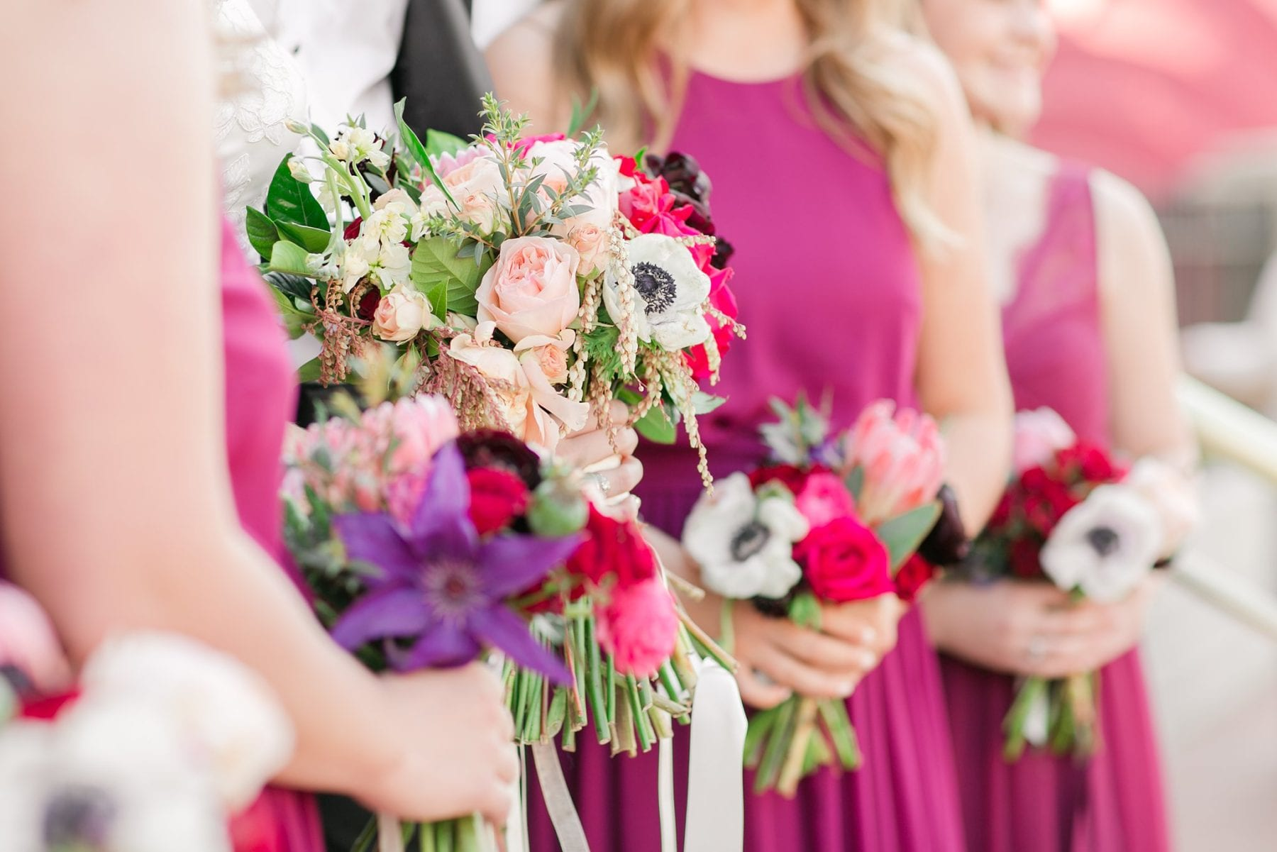 Hotel Monaco Washington DC Wedding Photos Megan Kelsey Photography Erin & Mike -200