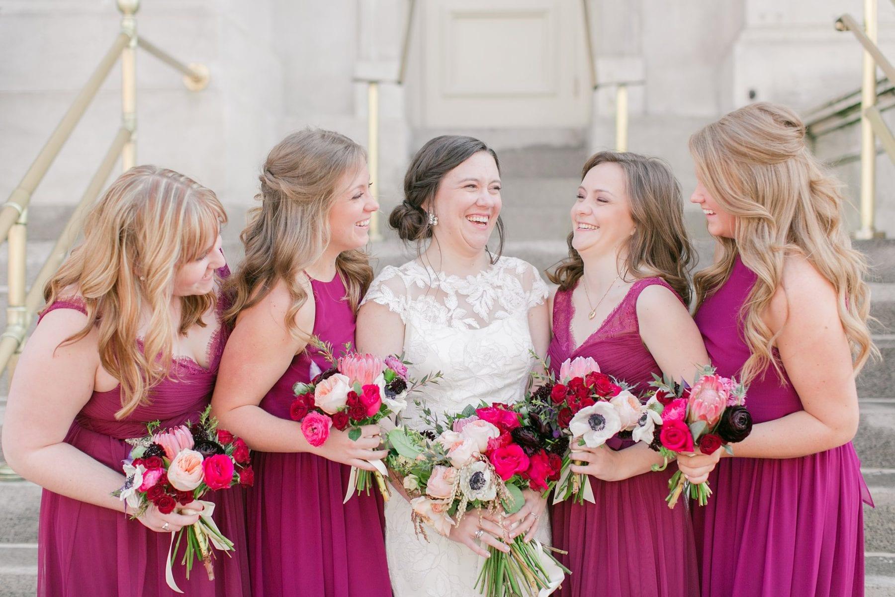 Hotel Monaco Washington DC Wedding Photos Megan Kelsey Photography Erin & Mike -210