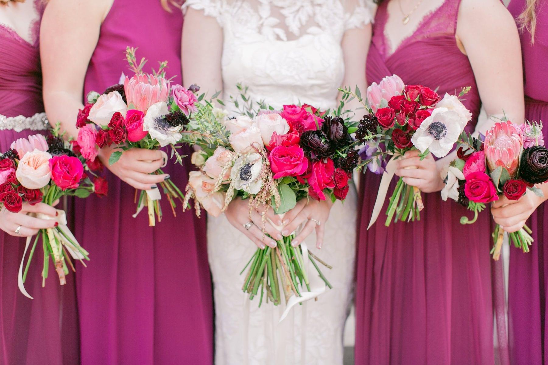 Hotel Monaco Washington DC Wedding Photos Megan Kelsey Photography Erin & Mike -212