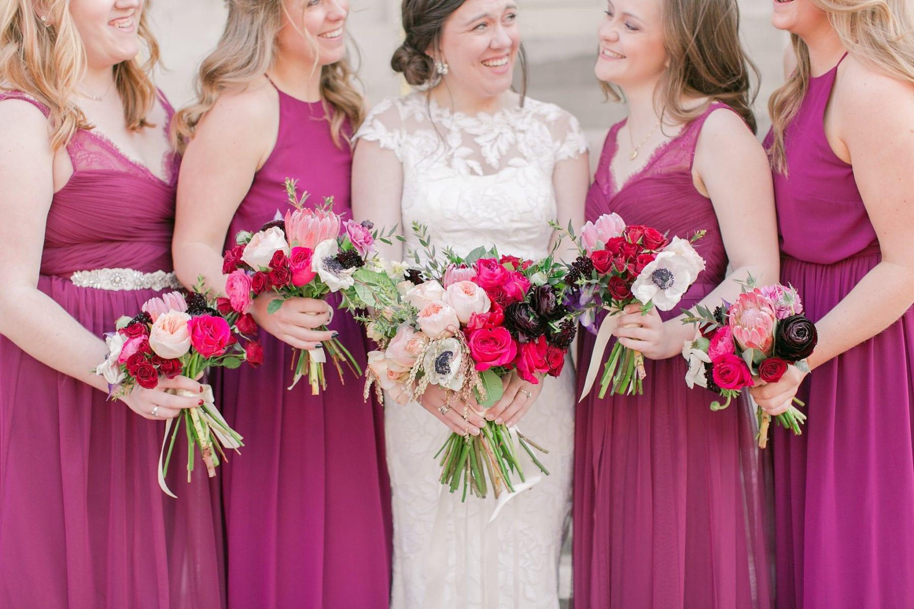 Hotel Monaco Washington DC Wedding Photos Megan Kelsey Photography Erin & Mike -214