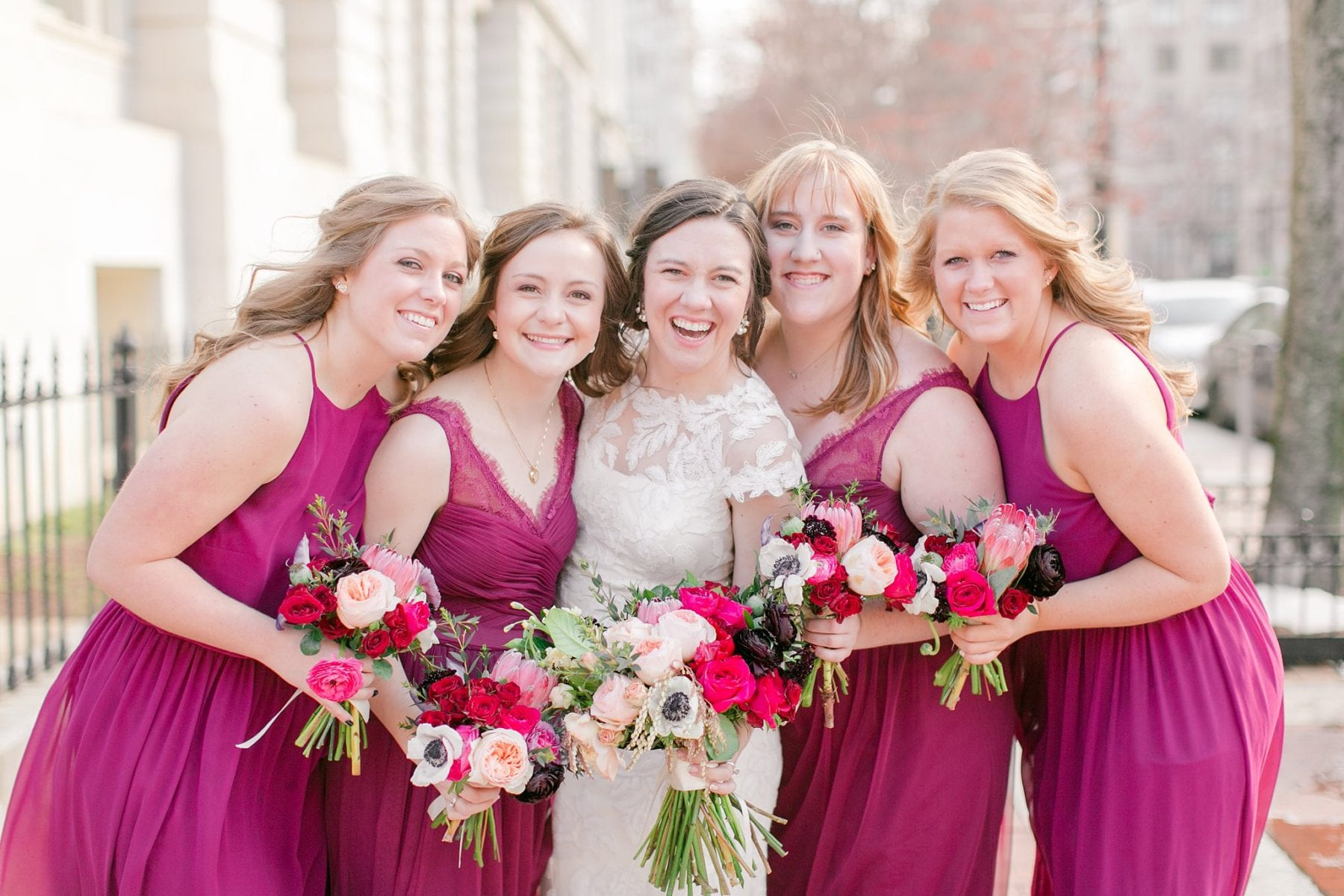 Hotel Monaco Washington DC Wedding Photos Megan Kelsey Photography Erin & Mike -221