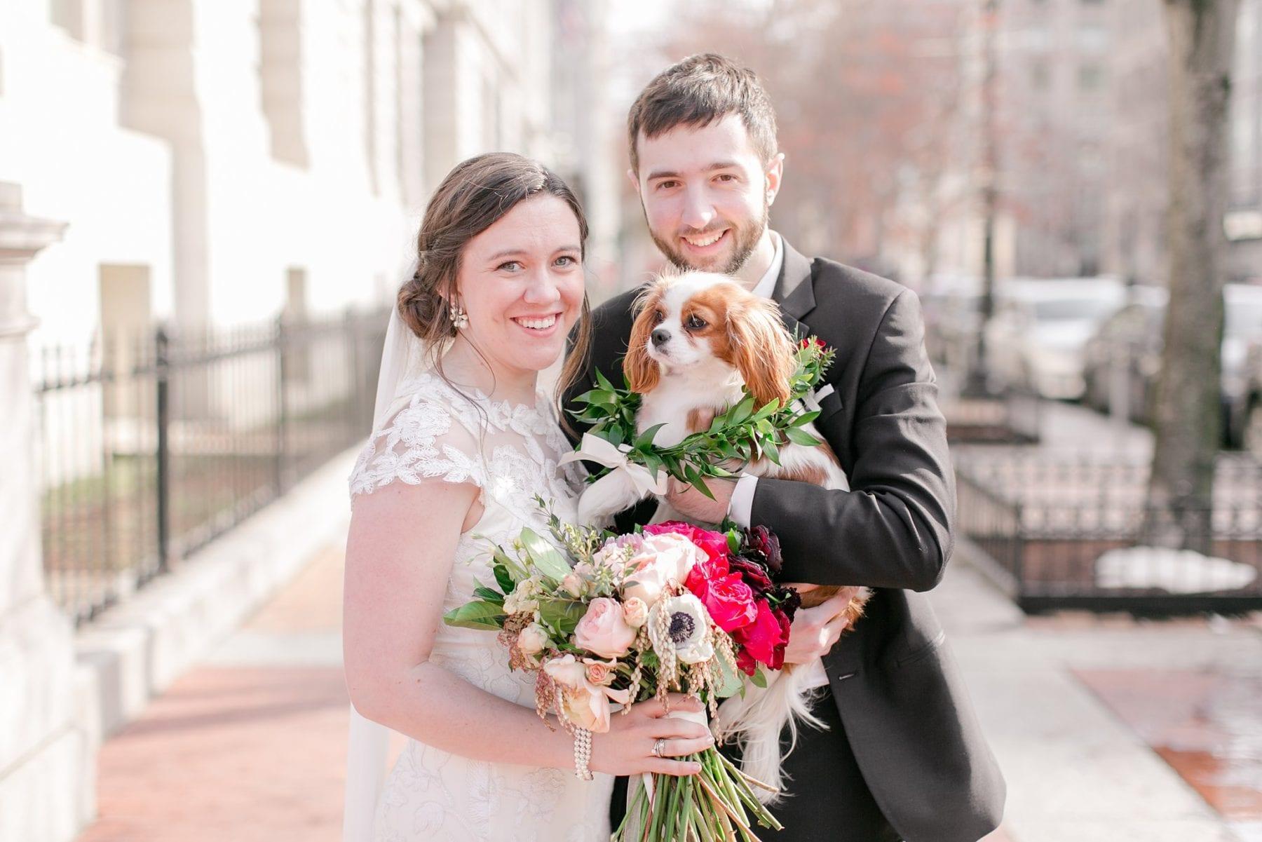 Hotel Monaco Washington DC Wedding Photos Megan Kelsey Photography Erin & Mike -224