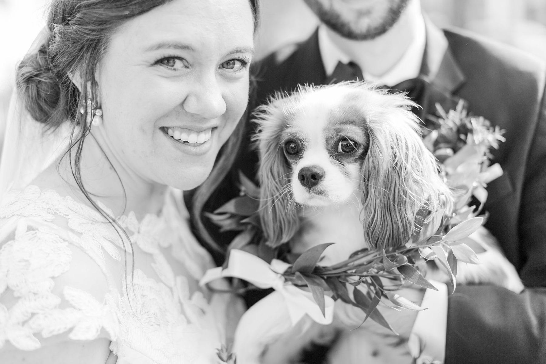 Hotel Monaco Washington DC Wedding Photos Megan Kelsey Photography Erin & Mike -228