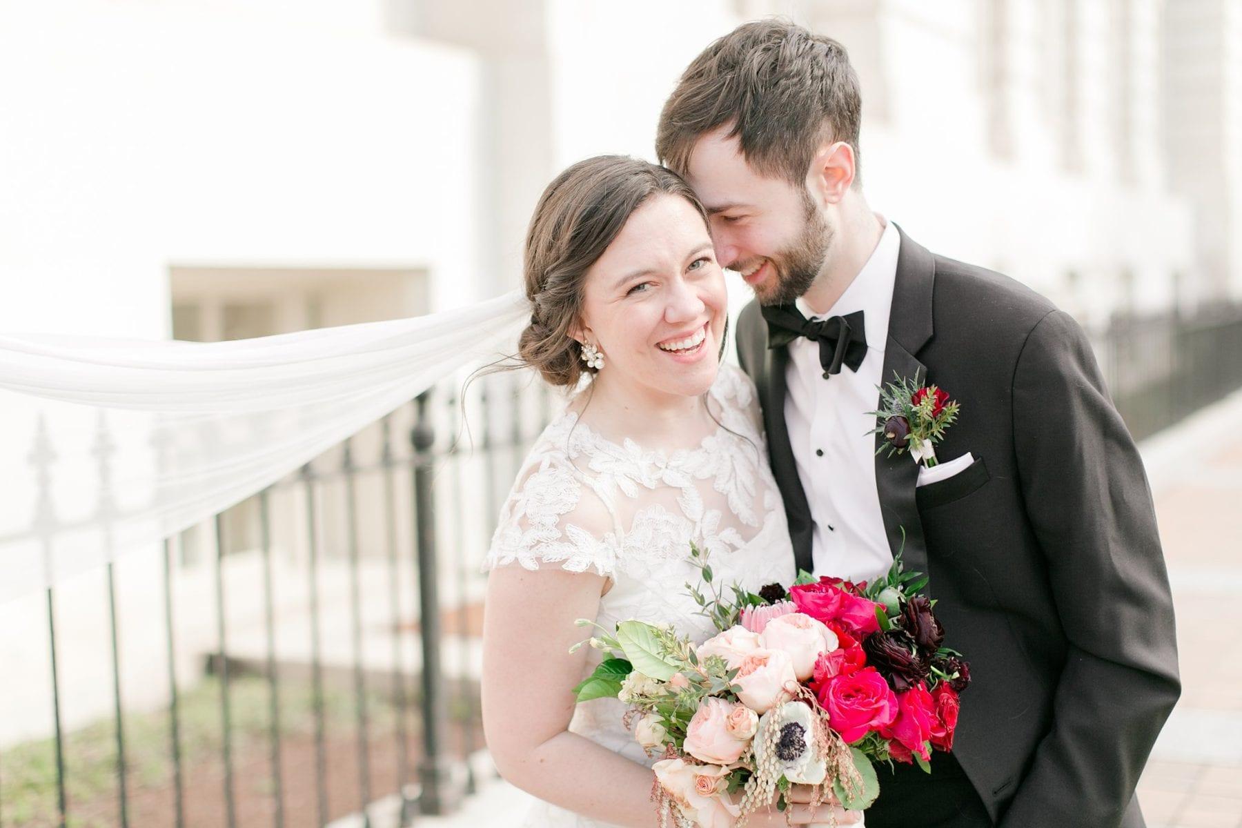 Hotel Monaco Washington DC Wedding Photos Megan Kelsey Photography Erin & Mike -235