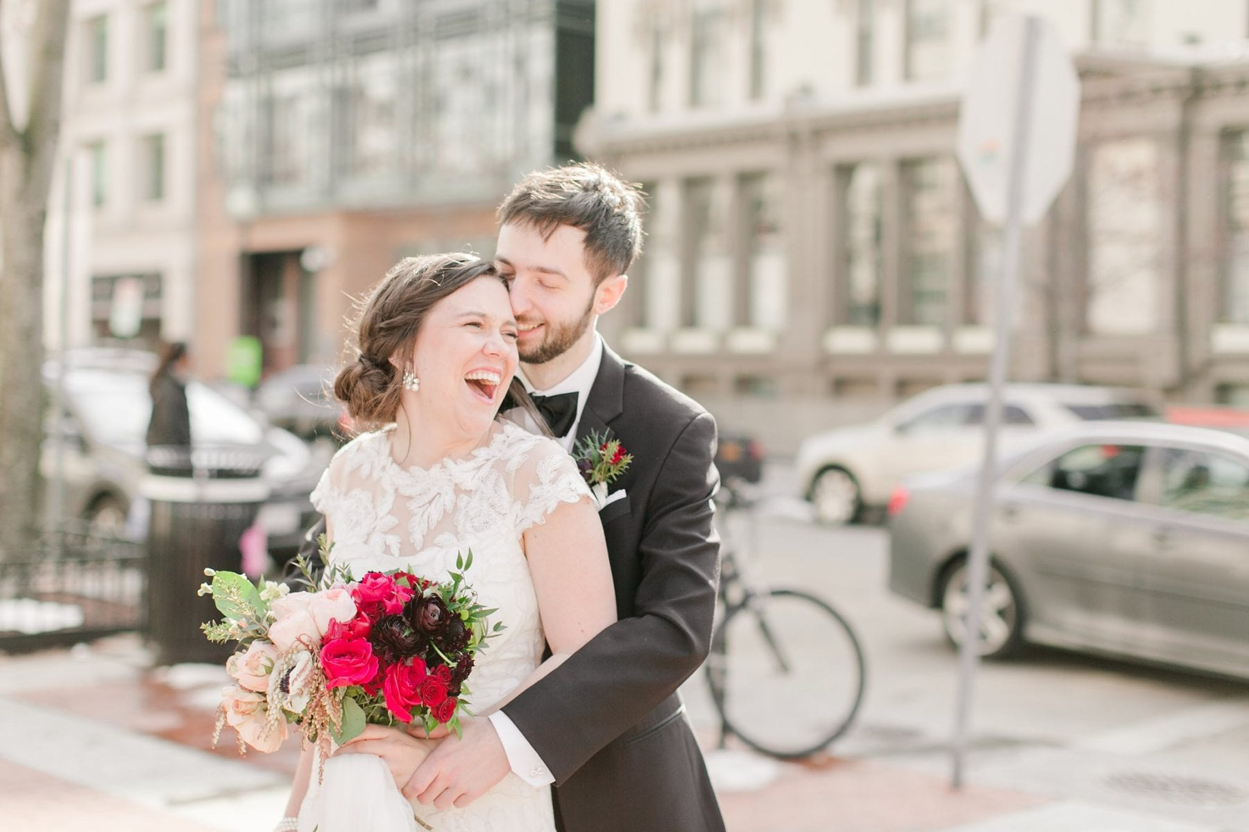 Hotel Monaco Washington DC Wedding Photos Megan Kelsey Photography Erin & Mike -240